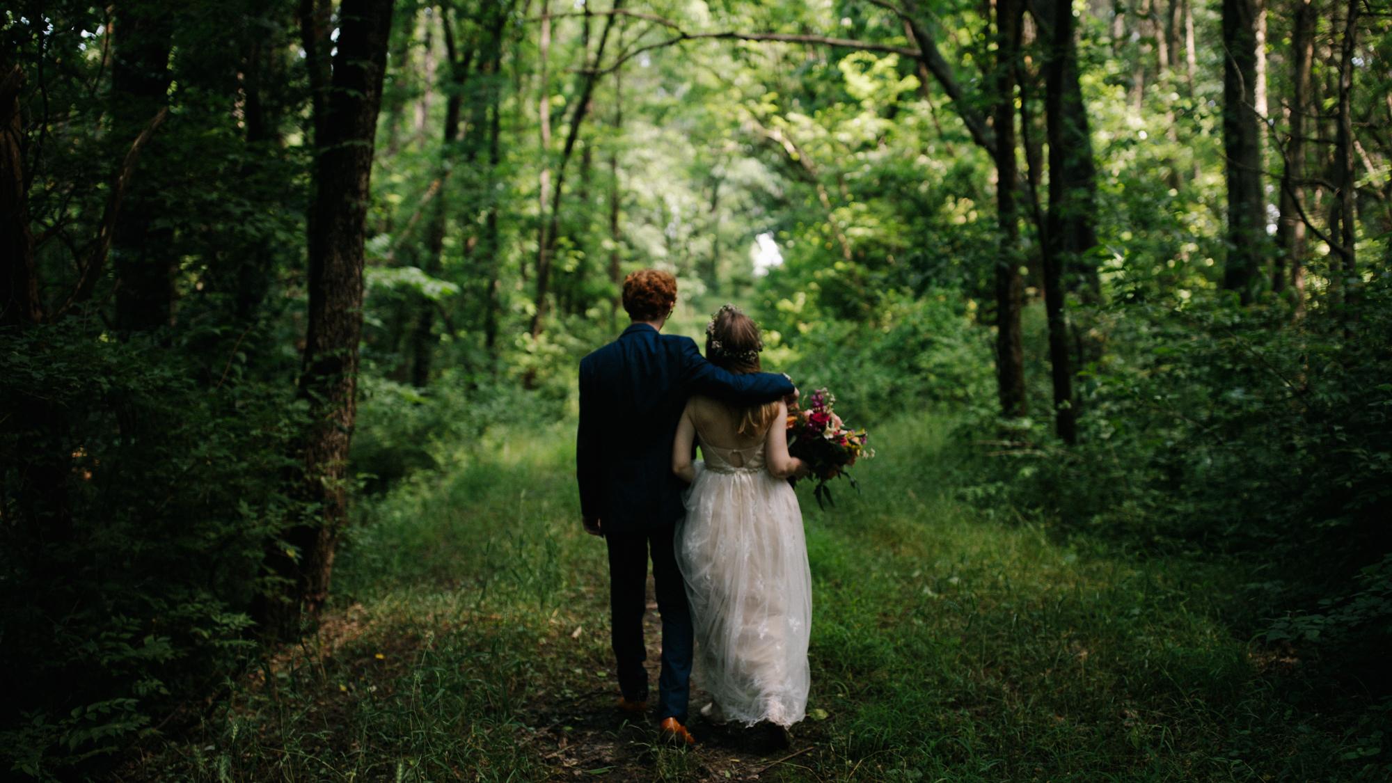 alec_vanderboom_kansas_city_mo_wedding_photos-0090.jpg
