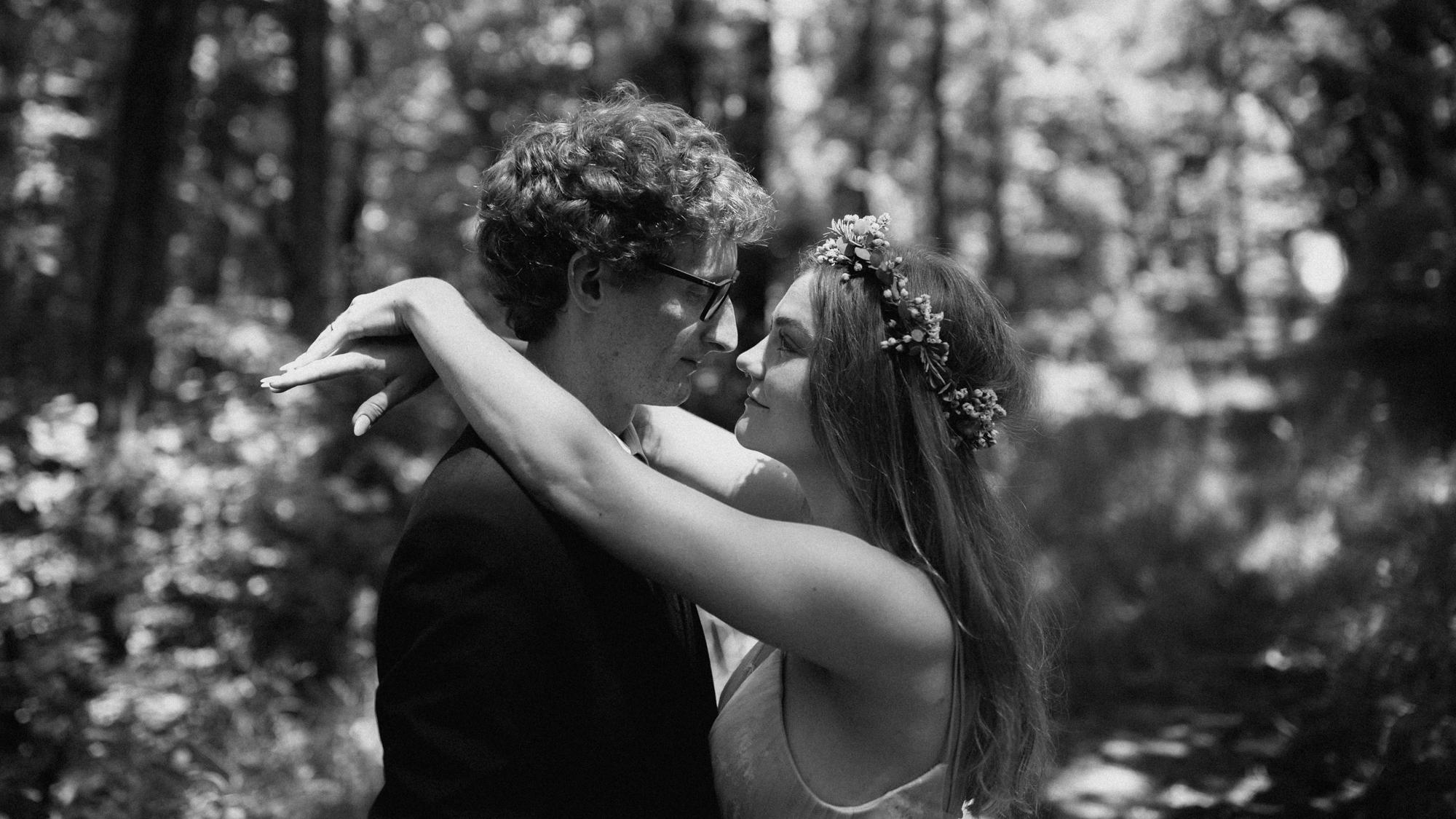 alec_vanderboom_kansas_city_mo_wedding_photos-0091.jpg