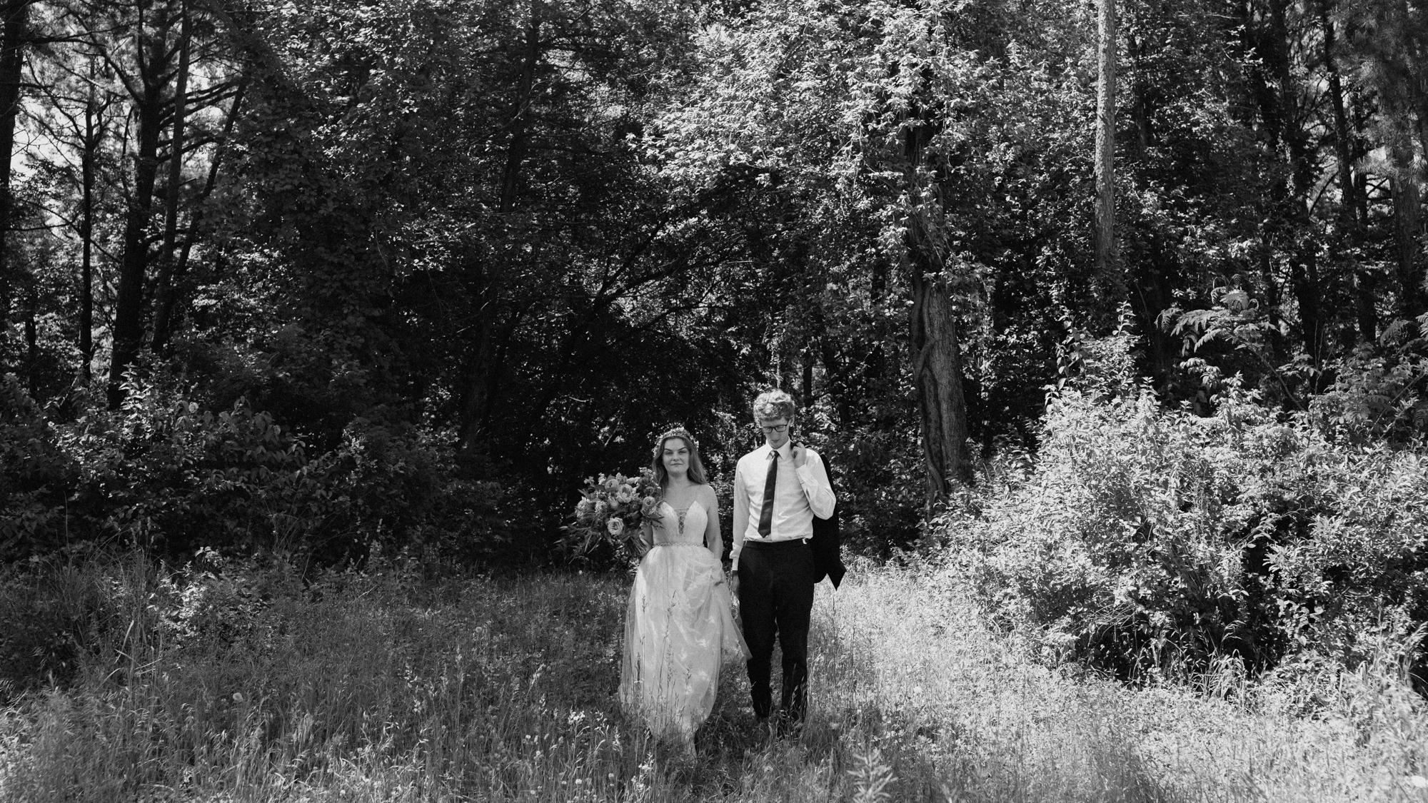 alec_vanderboom_kansas_city_mo_wedding_photos-0092.jpg