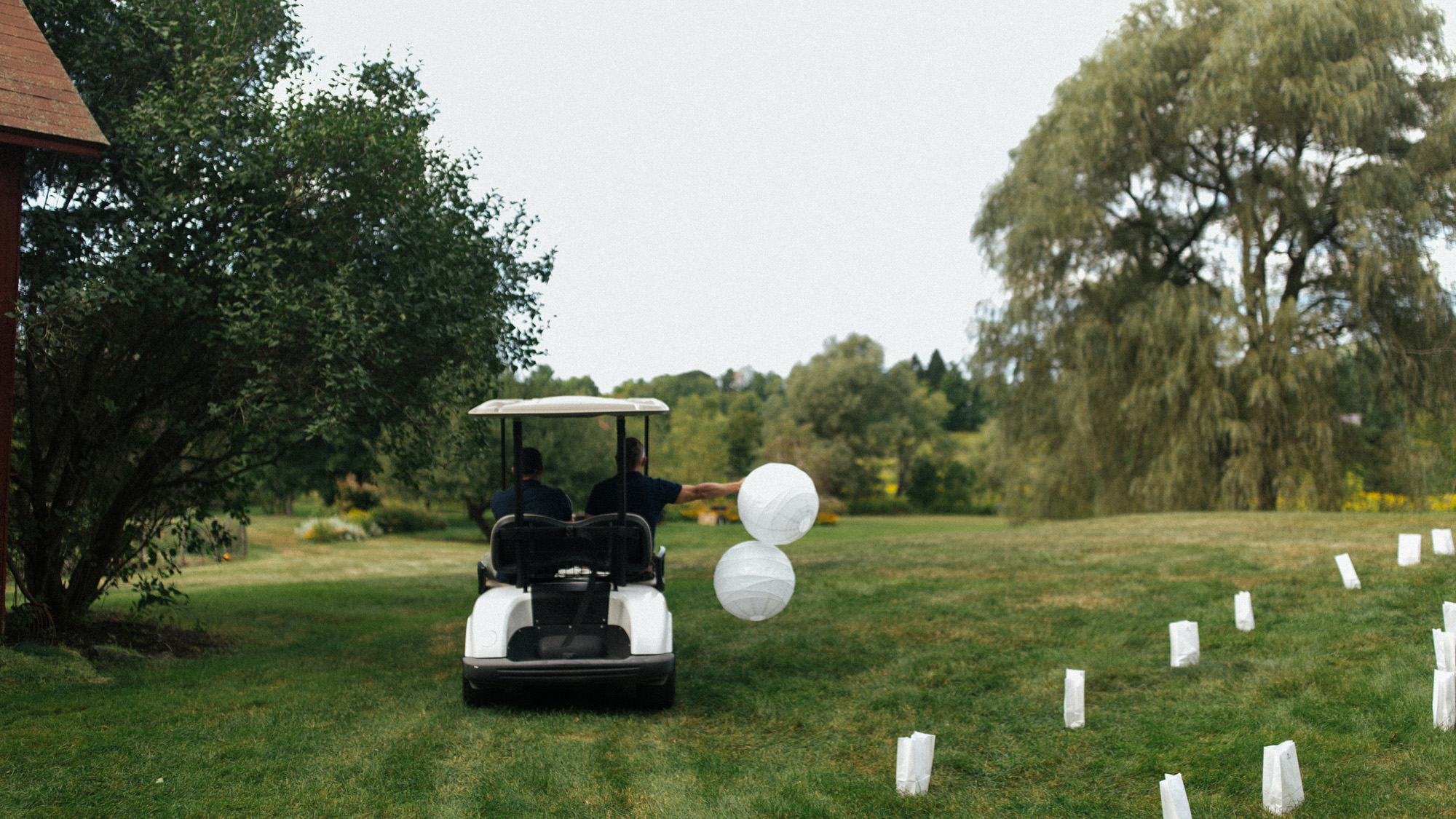 upstate_new_york_wedding_alec_vanderboom-0038.jpg