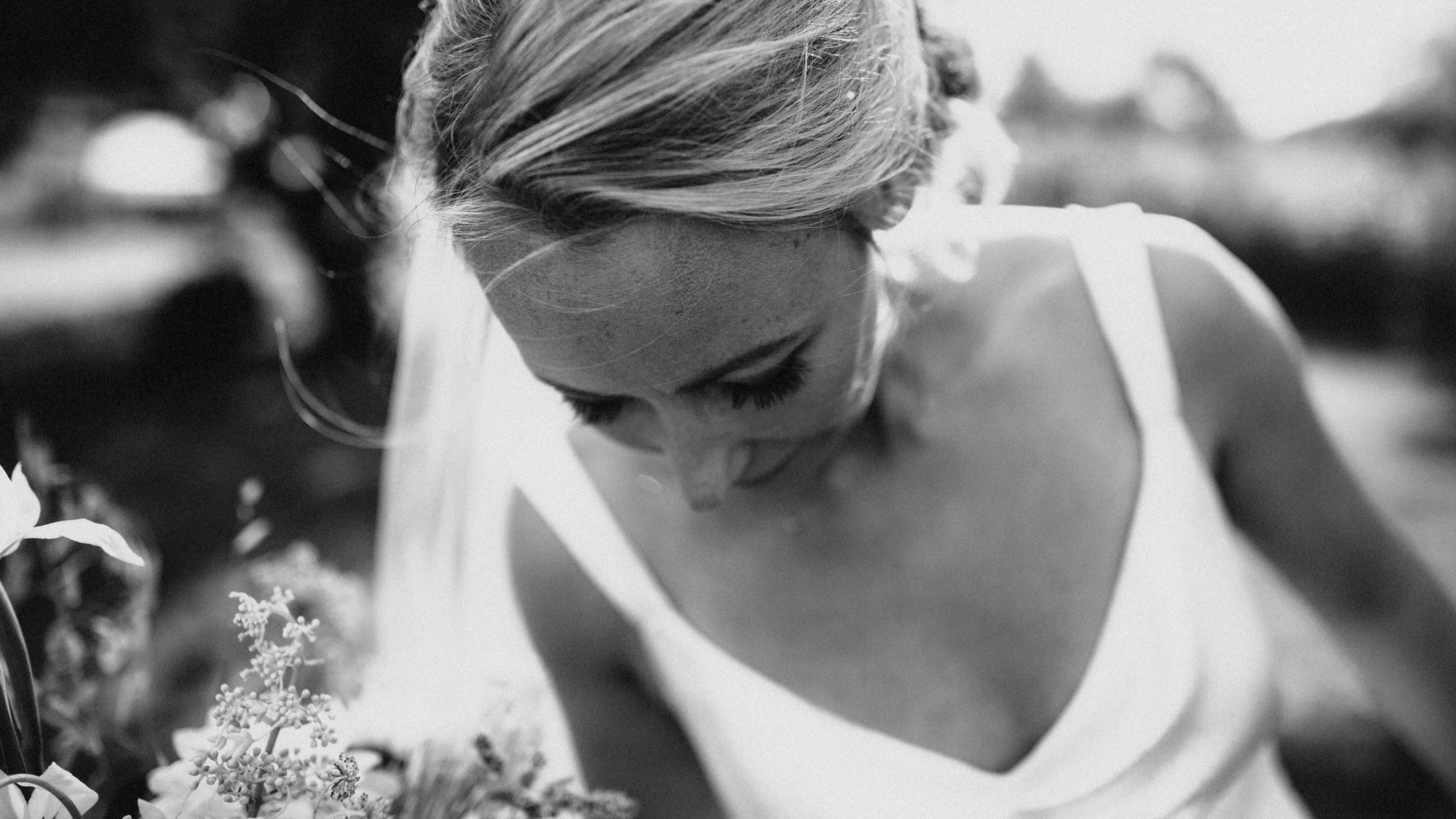 upstate_new_york_wedding_alec_vanderboom-0053.jpg