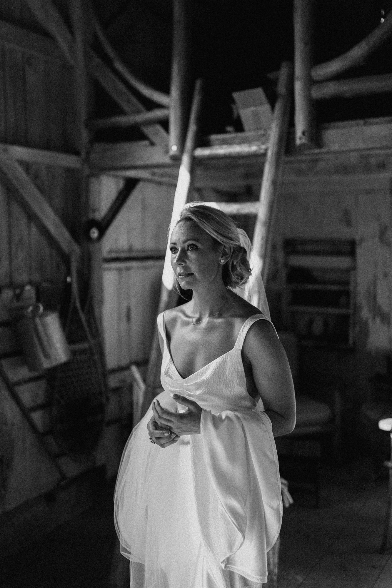upstate_new_york_wedding_alec_vanderboom-0055.jpg