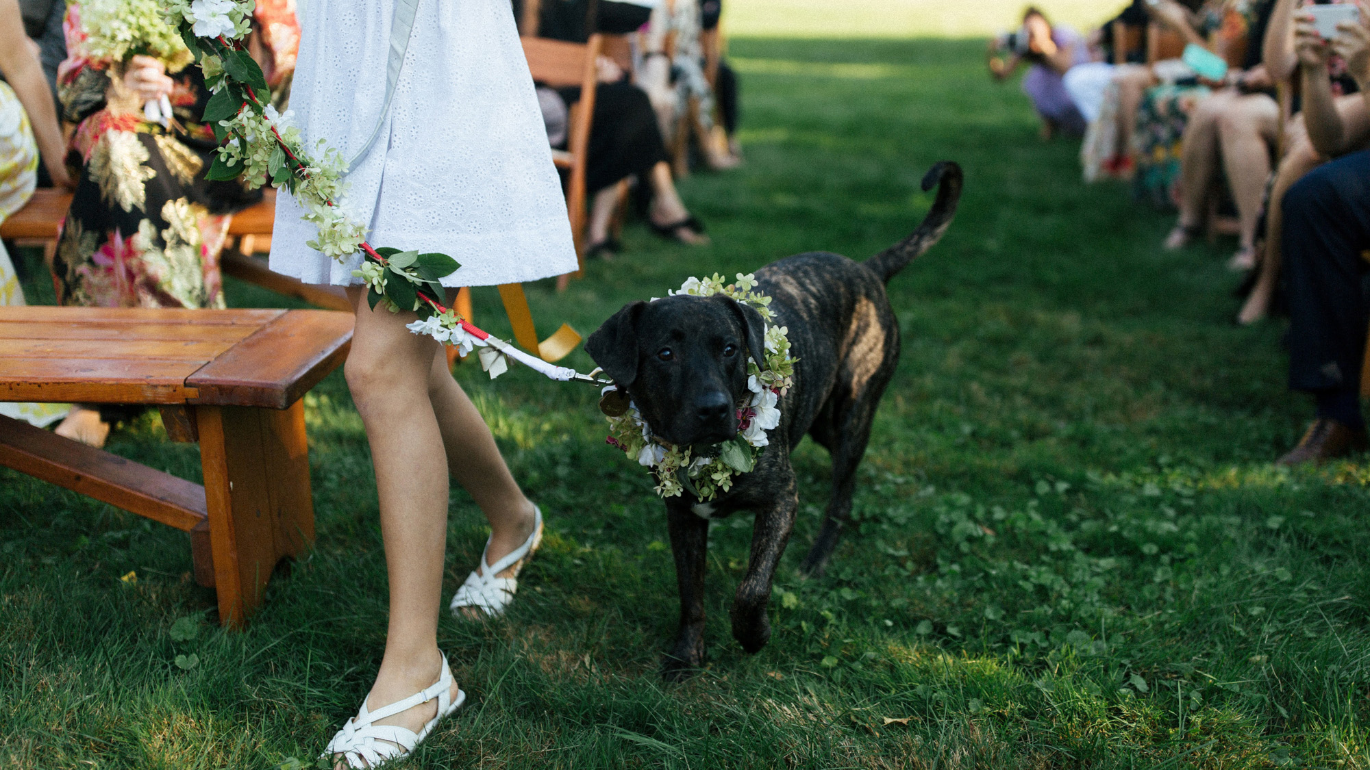 upstate_new_york_wedding_alec_vanderboom-0066.jpg