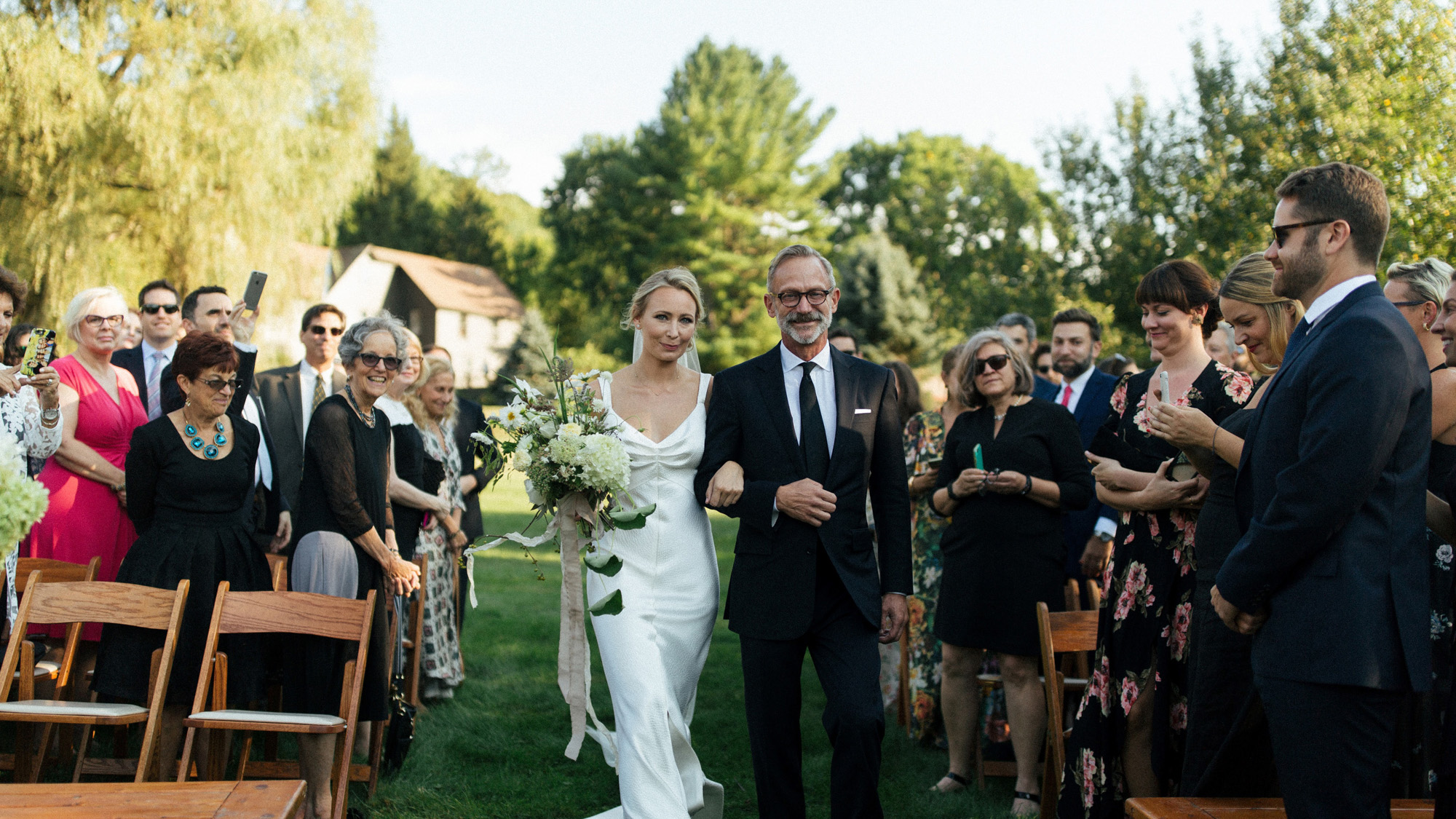 upstate_new_york_wedding_alec_vanderboom-0067.jpg