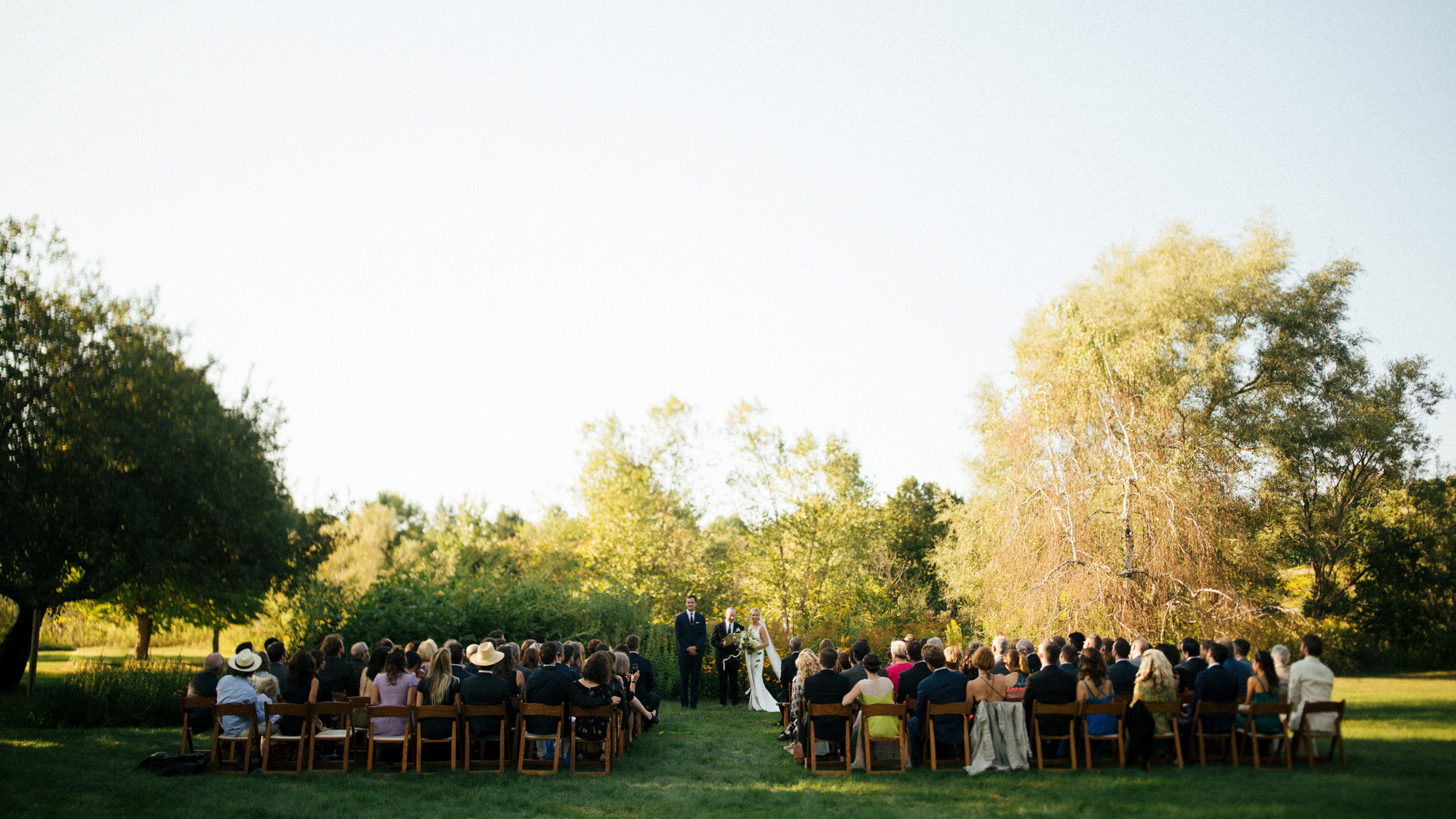 upstate_new_york_wedding_alec_vanderboom-0068.jpg
