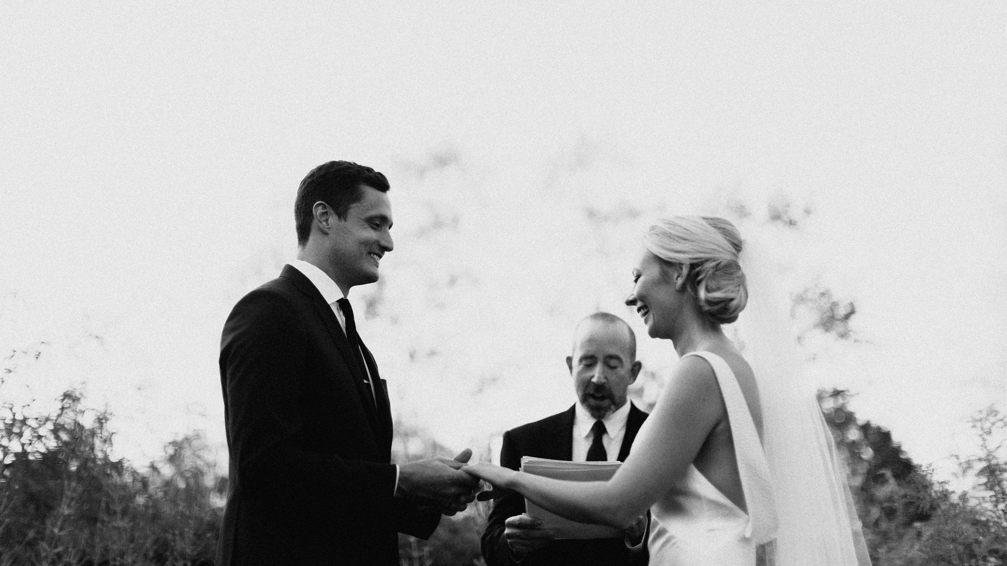 upstate_new_york_wedding_alec_vanderboom-0072.jpg