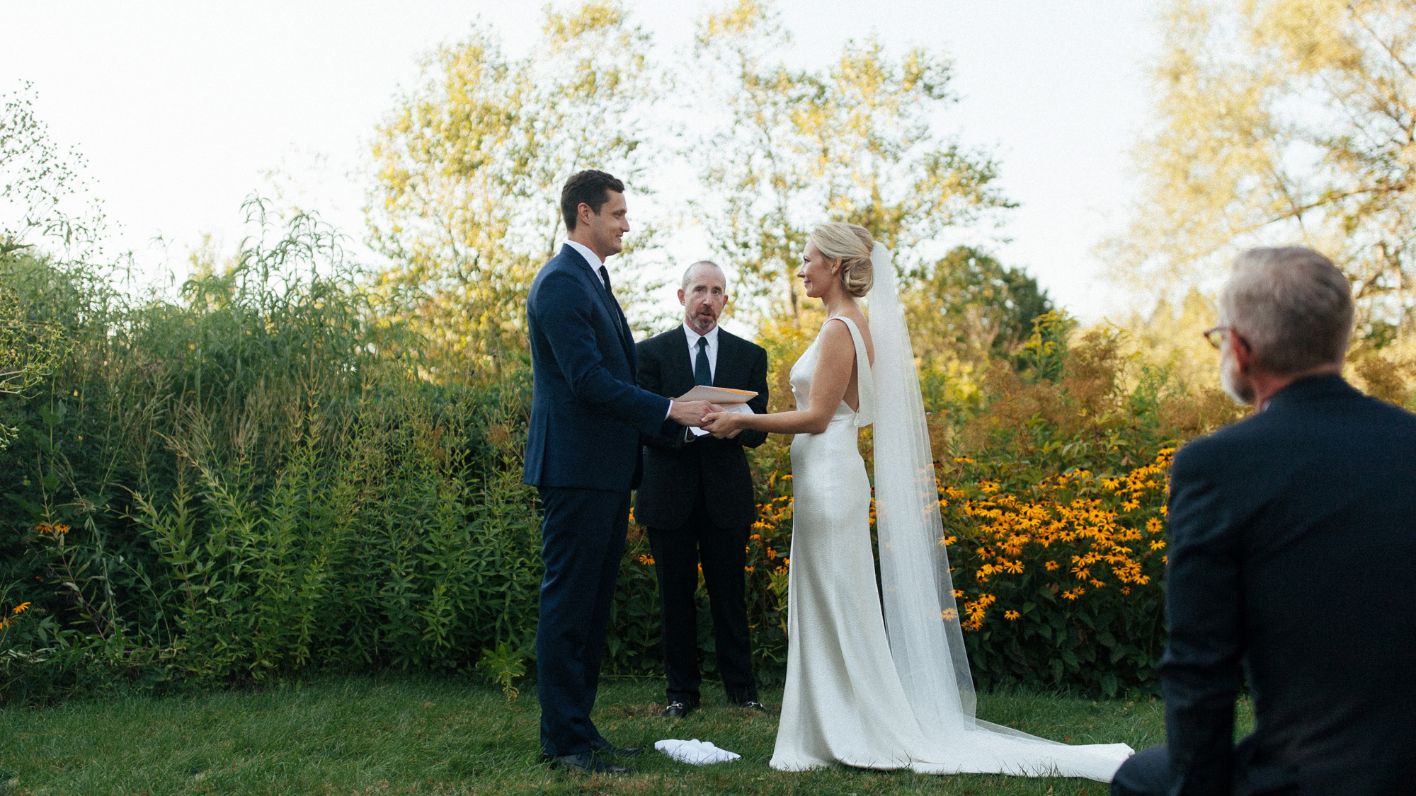 upstate_new_york_wedding_alec_vanderboom-0074.jpg