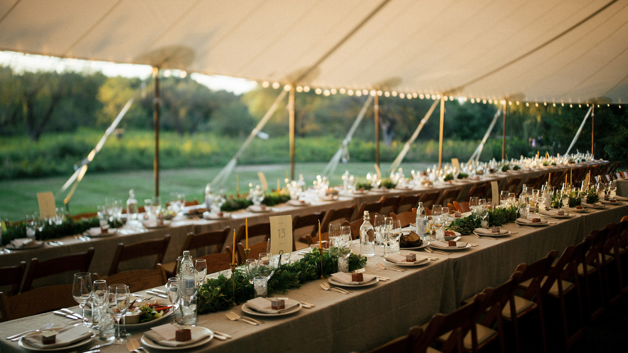 upstate_new_york_wedding_alec_vanderboom-0087.jpg