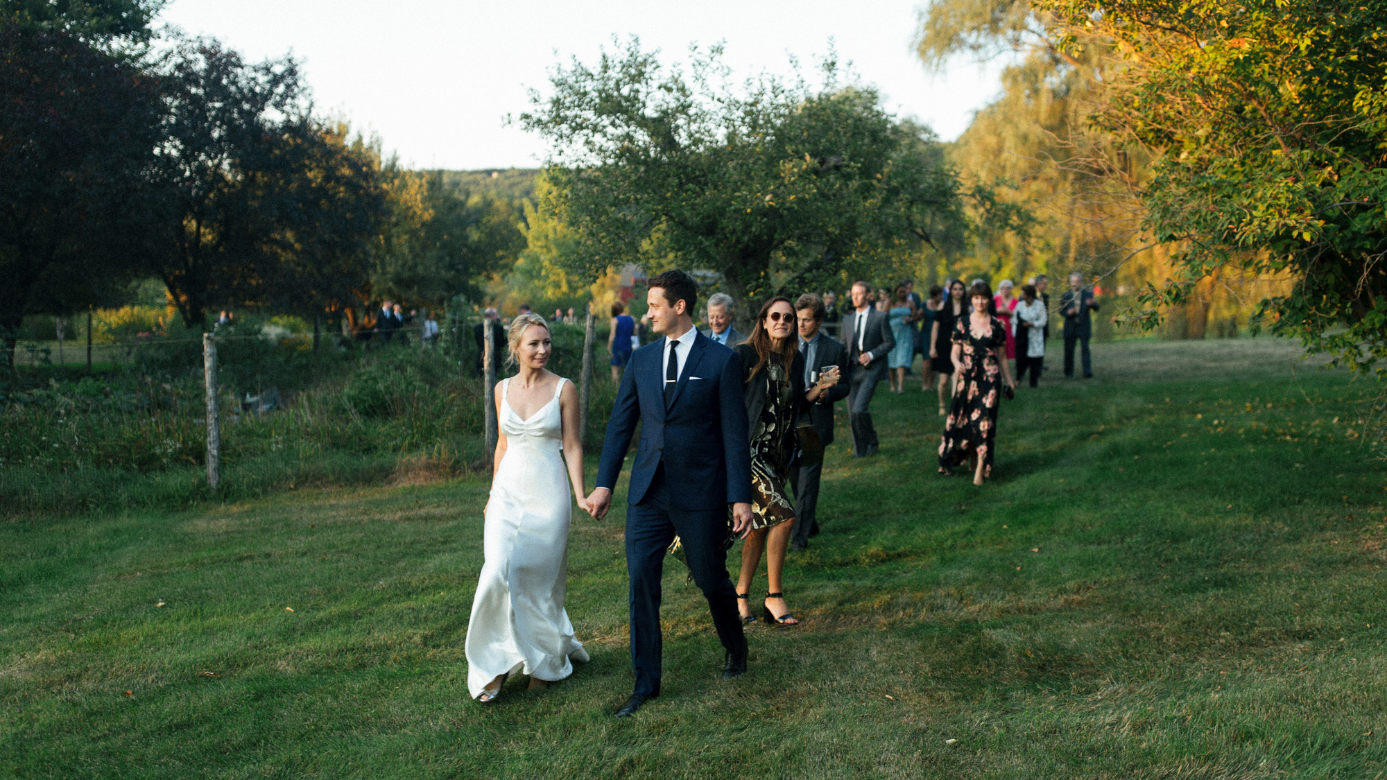 upstate_new_york_wedding_alec_vanderboom-0089.jpg