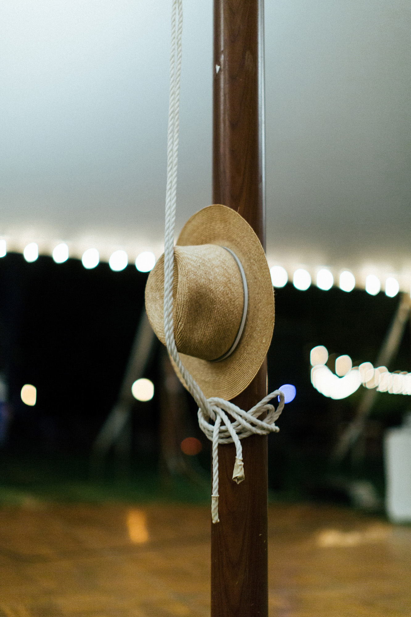 upstate_new_york_wedding_alec_vanderboom-0101.jpg