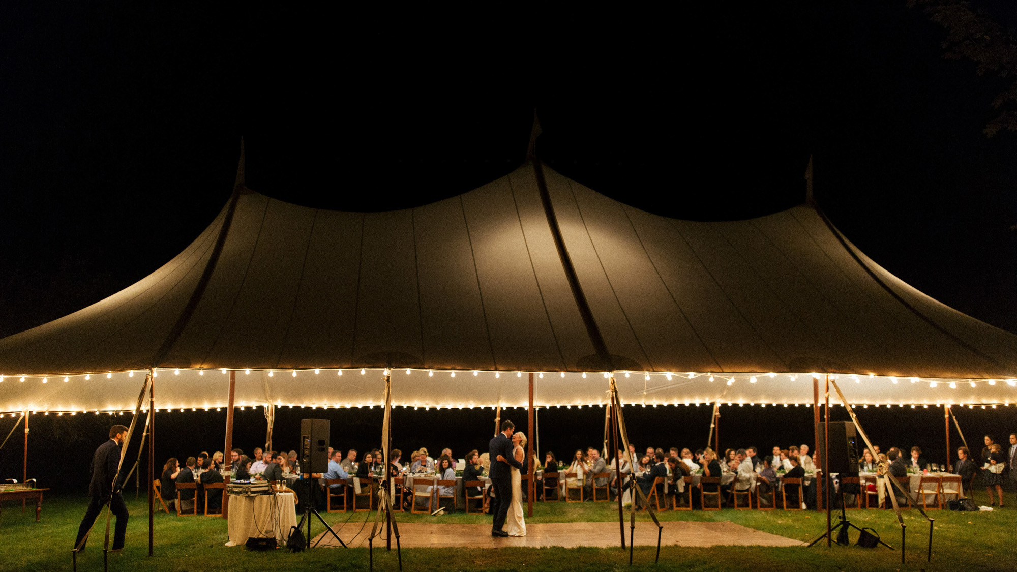 upstate_new_york_wedding_alec_vanderboom-0108.jpg