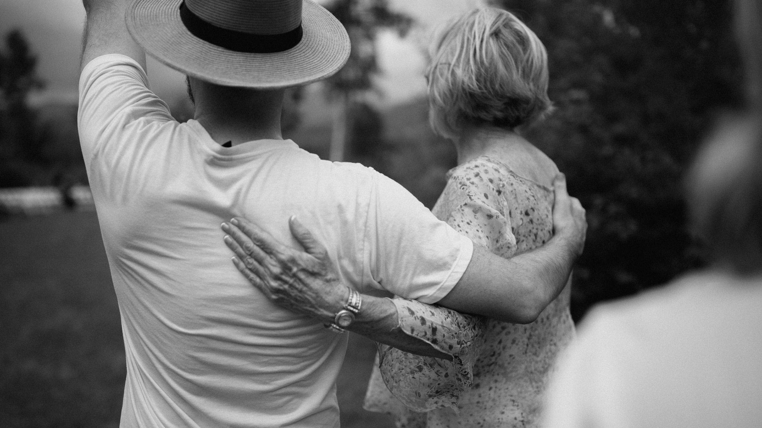 alec_vanderboom_vermont_wedding_photography-0005.jpg