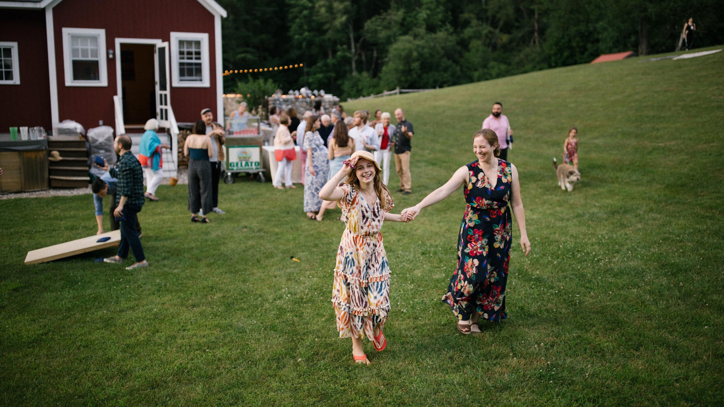 alec_vanderboom_vermont_wedding_photography-0036.jpg