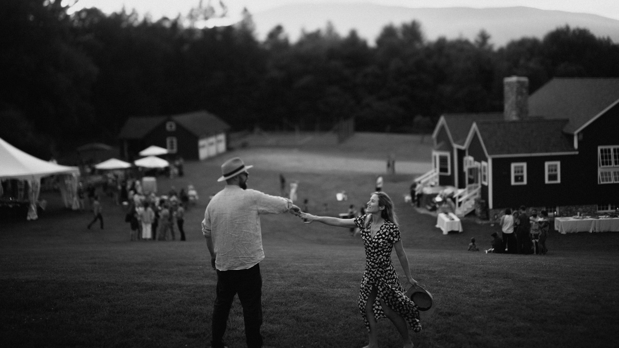 alec_vanderboom_vermont_wedding_photography-0052.jpg