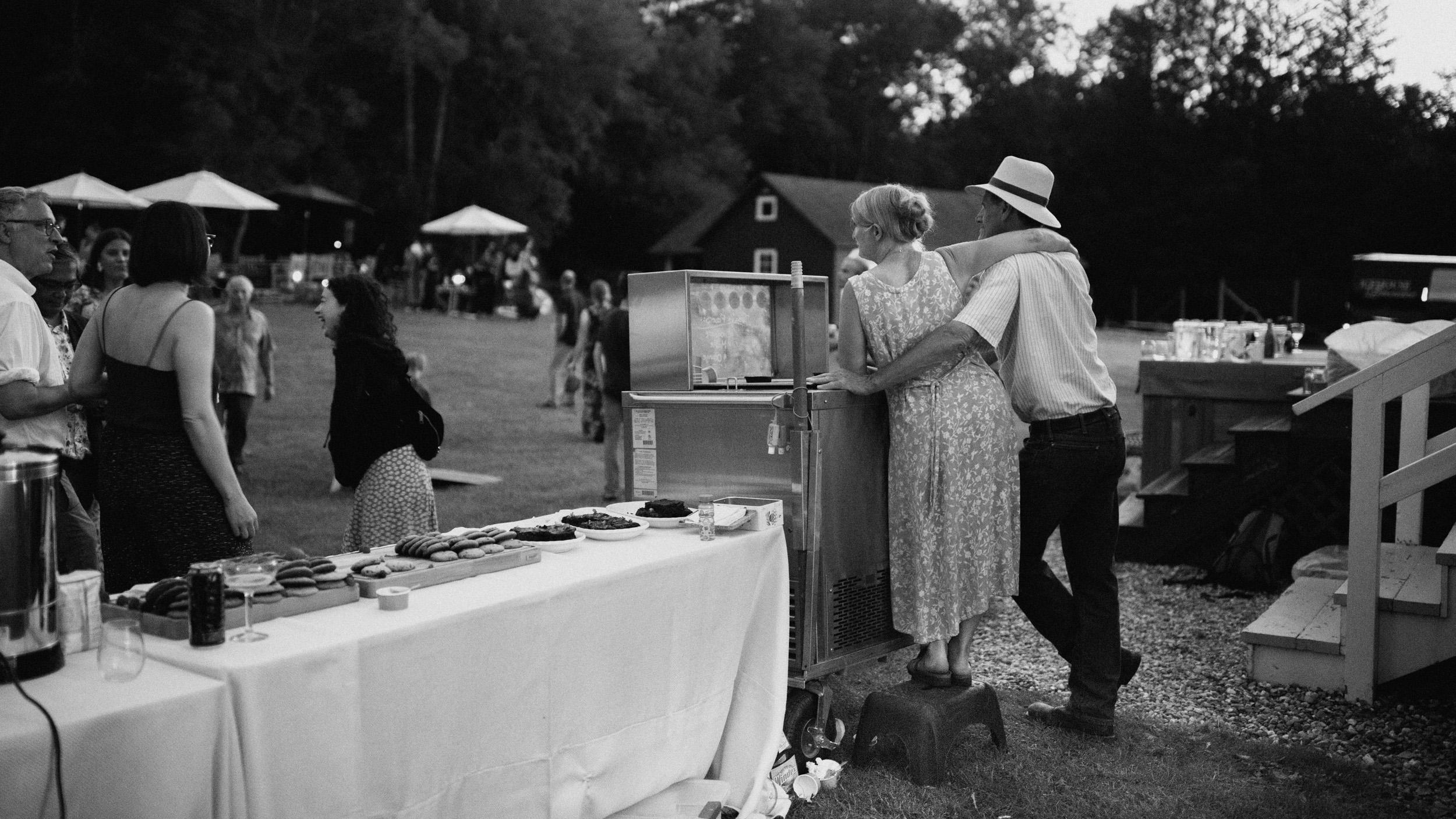 alec_vanderboom_vermont_wedding_photography-0065.jpg