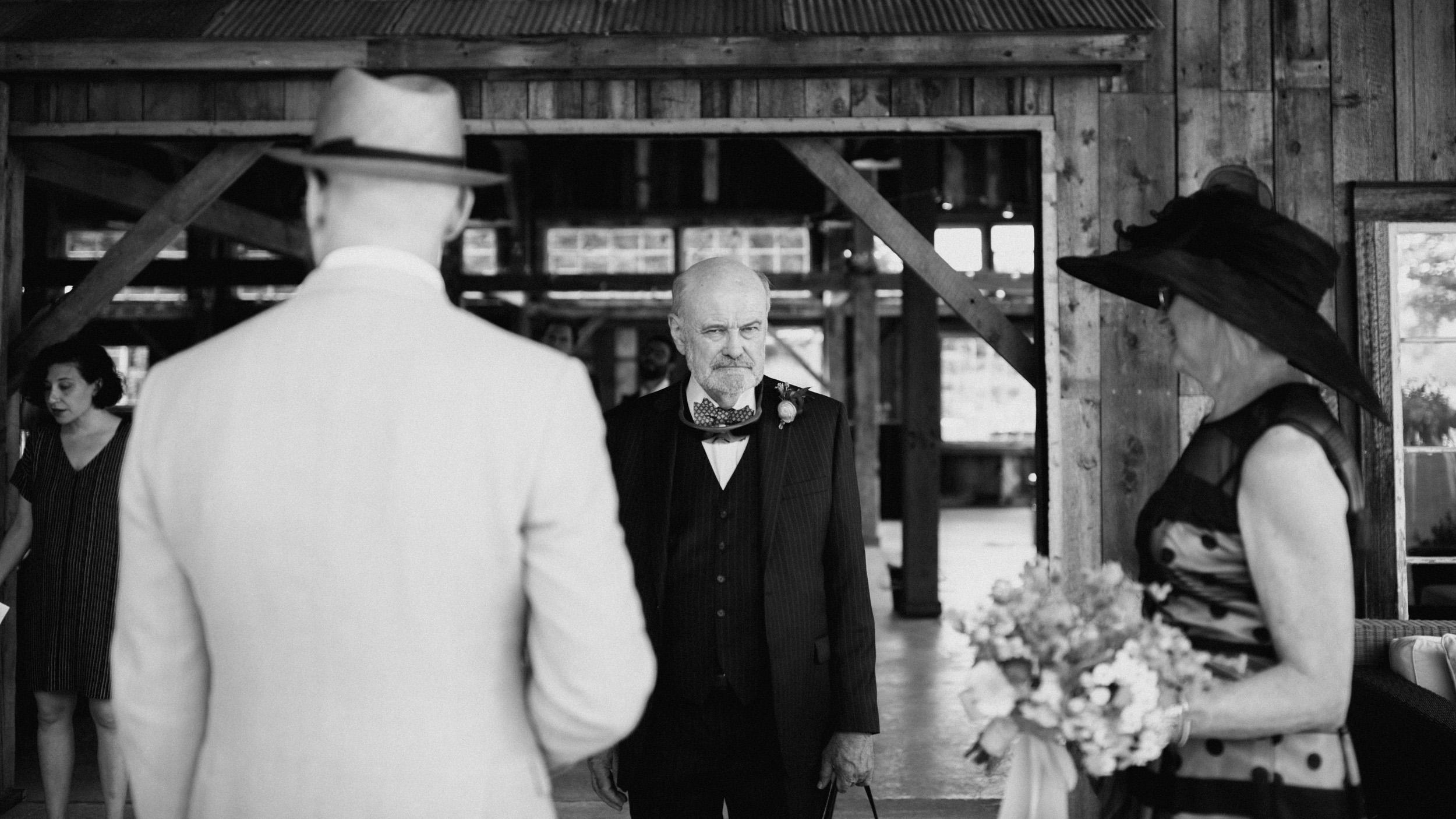 alec_vanderboom_vermont_wedding_photography-0073.jpg