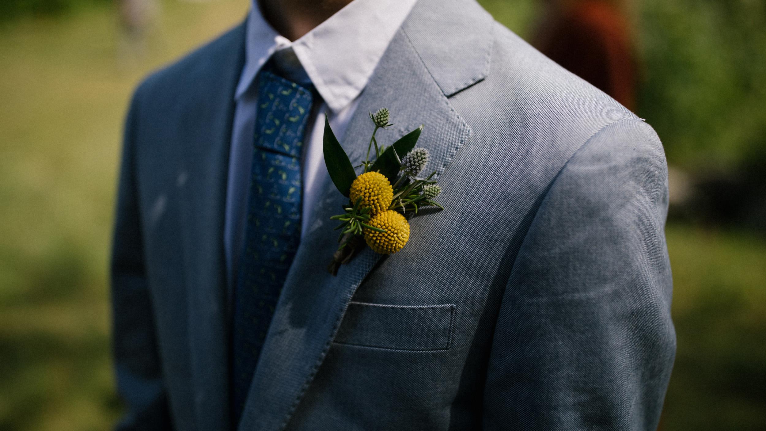 alec_vanderboom_vermont_wedding_photography-0076.jpg