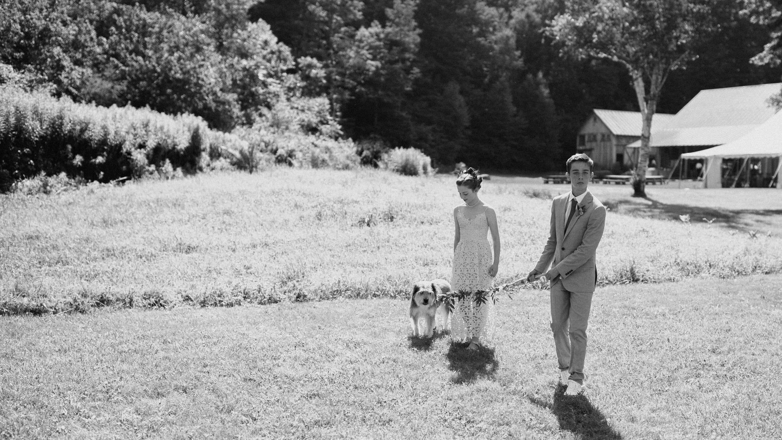 alec_vanderboom_vermont_wedding_photography-0075.jpg