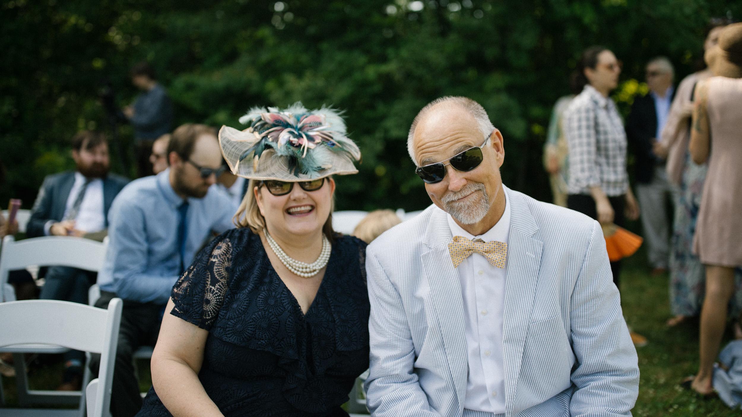 alec_vanderboom_vermont_wedding_photography-0078.jpg