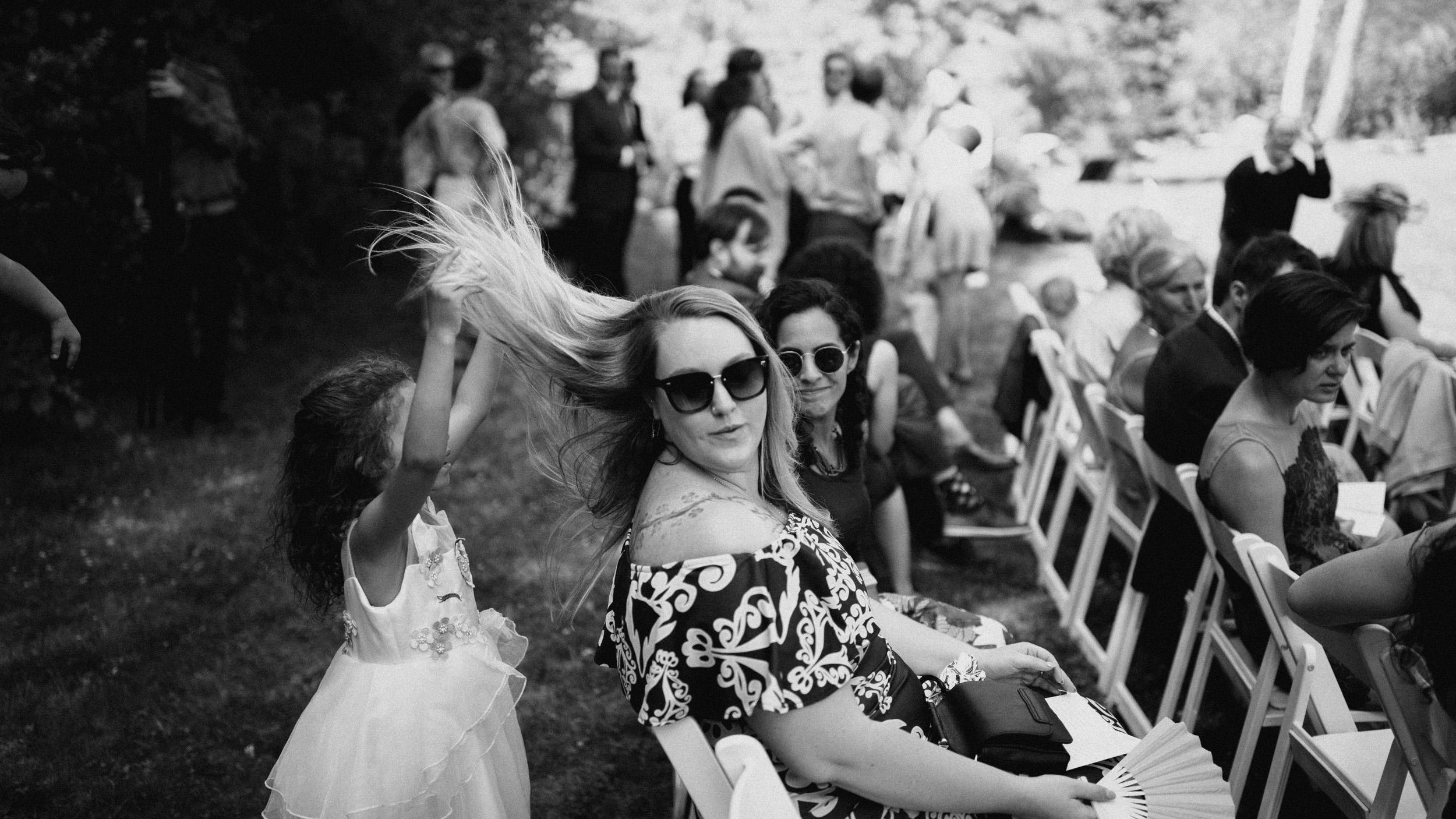 alec_vanderboom_vermont_wedding_photography-0077.jpg