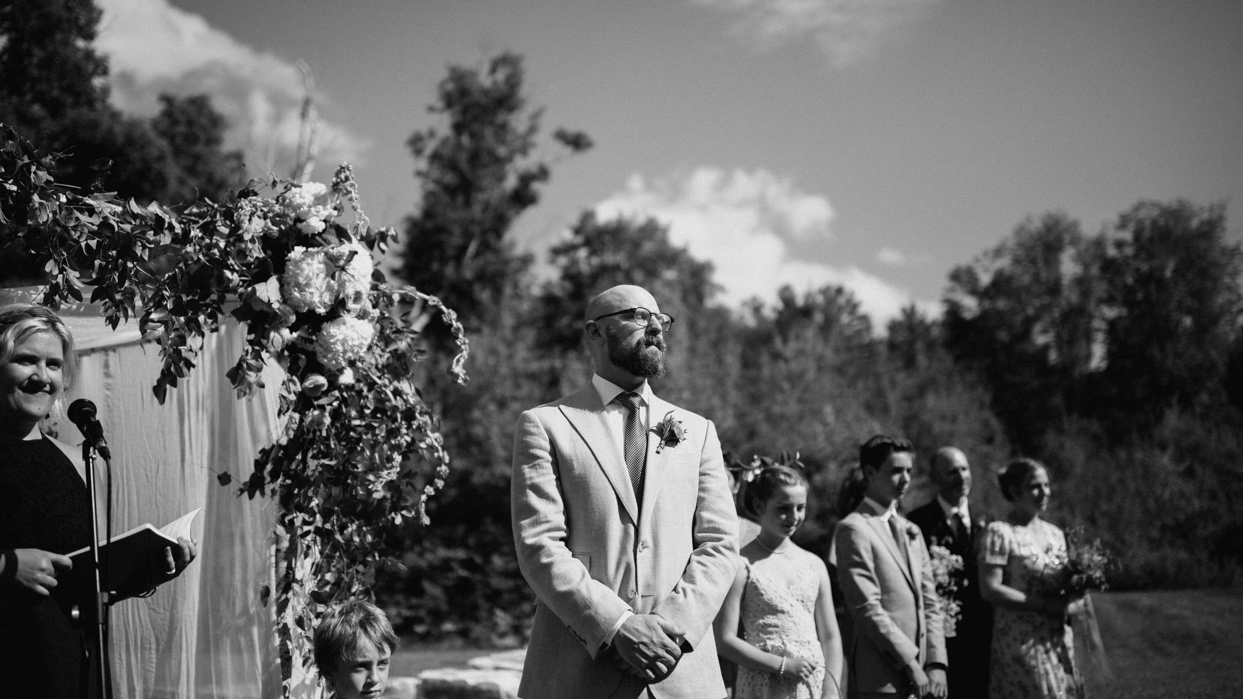 alec_vanderboom_vermont_wedding_photography-0081.jpg