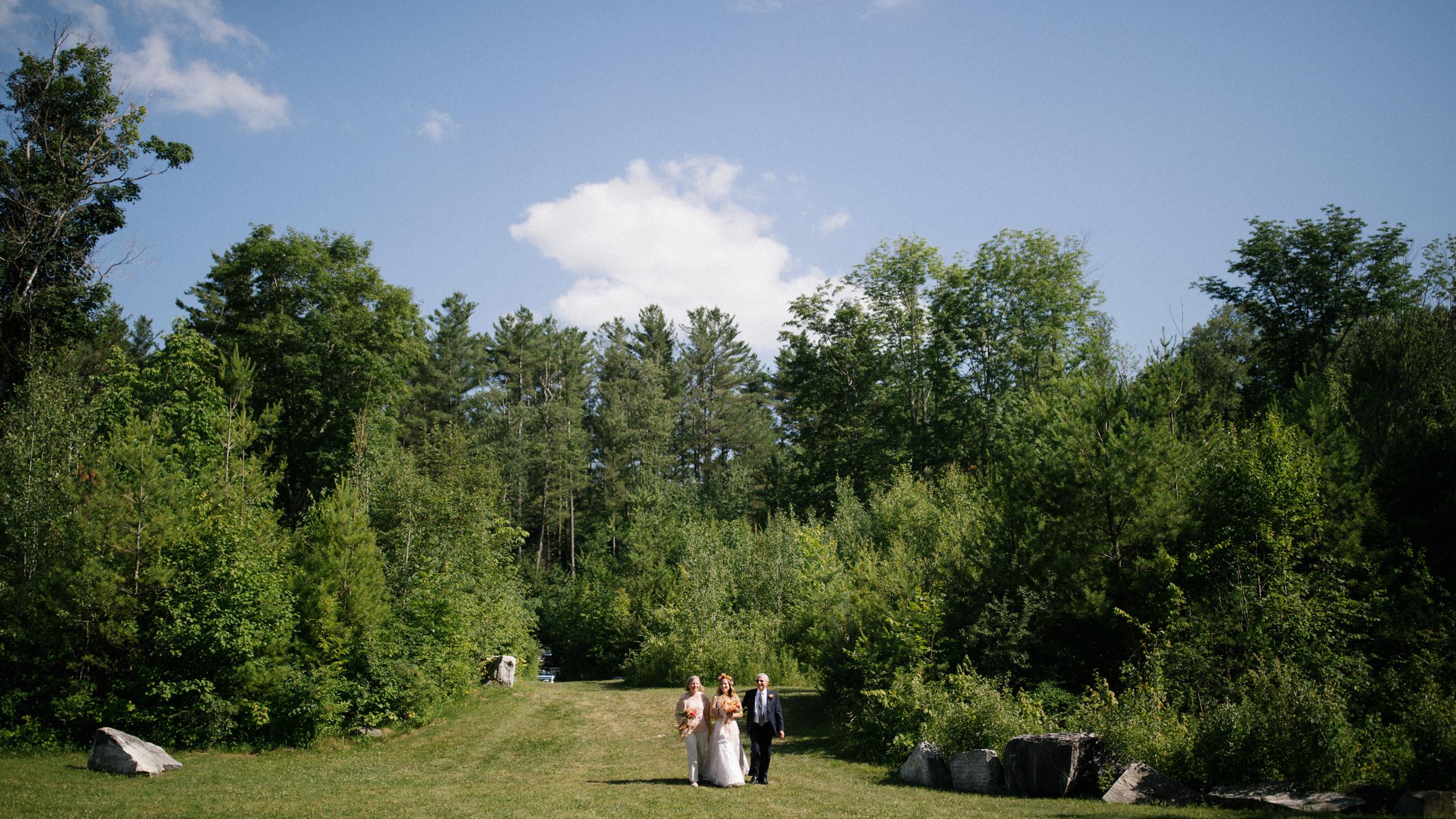 alec_vanderboom_vermont_wedding_photography-0080.jpg