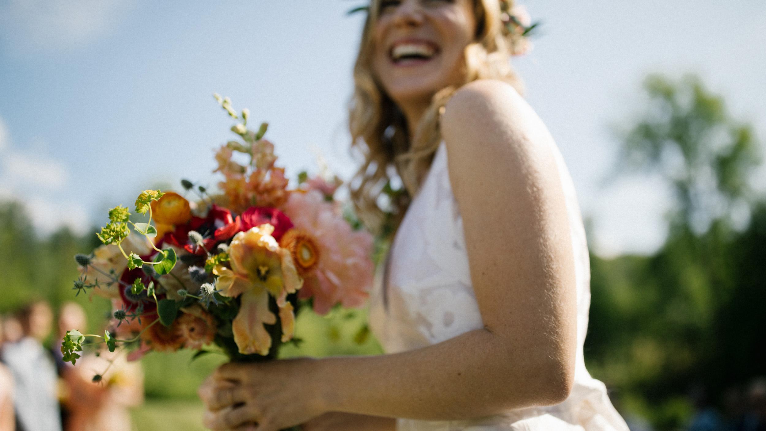 alec_vanderboom_vermont_wedding_photography-0082.jpg