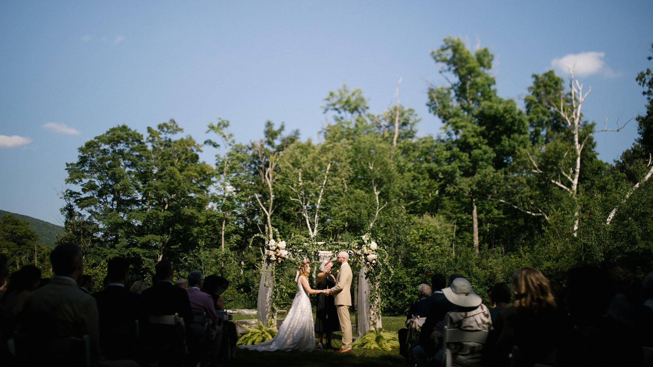 alec_vanderboom_vermont_wedding_photography-0083.jpg