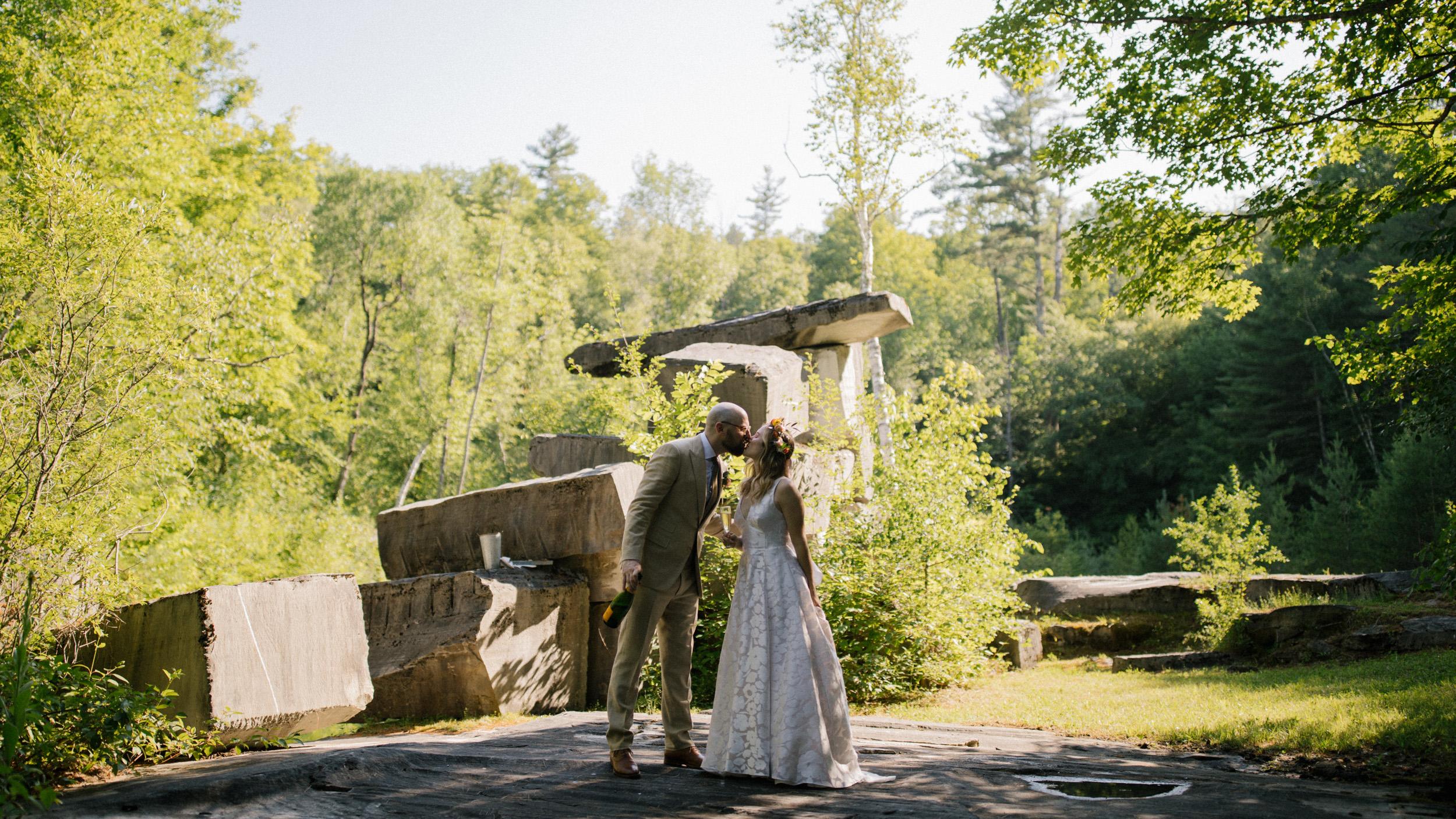 alec_vanderboom_vermont_wedding_photography-0085.jpg