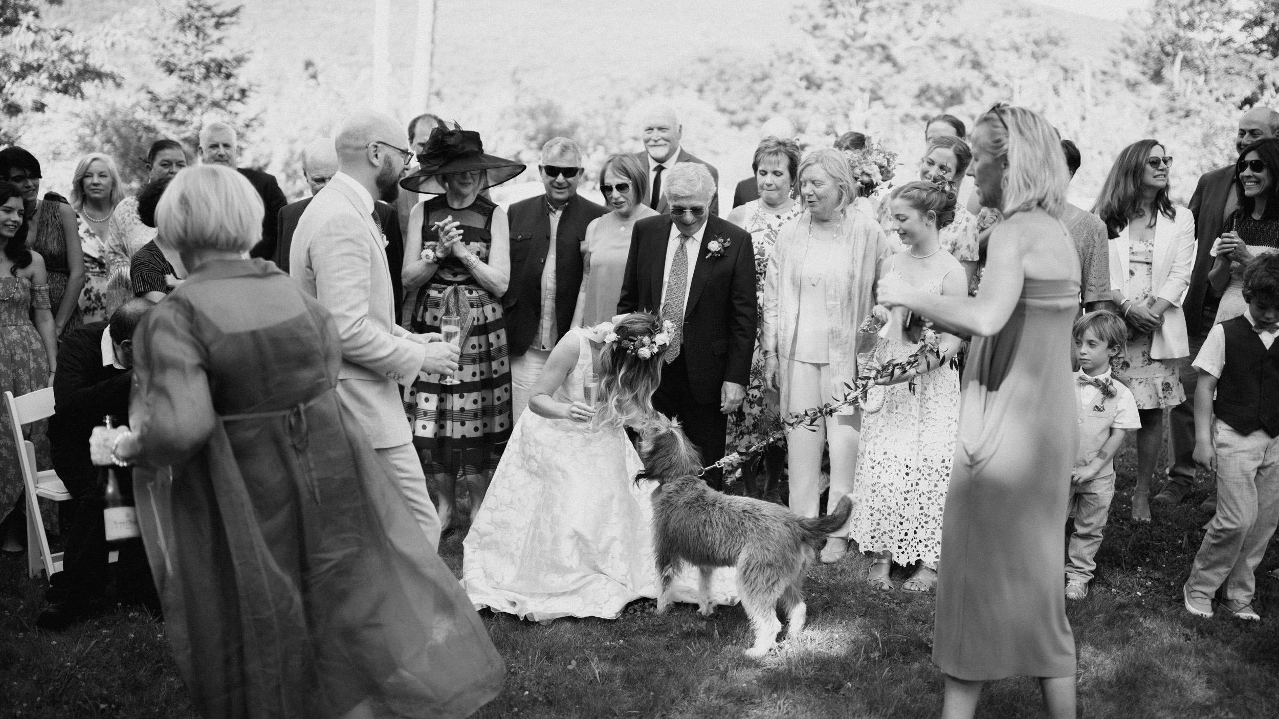 alec_vanderboom_vermont_wedding_photography-0086.jpg