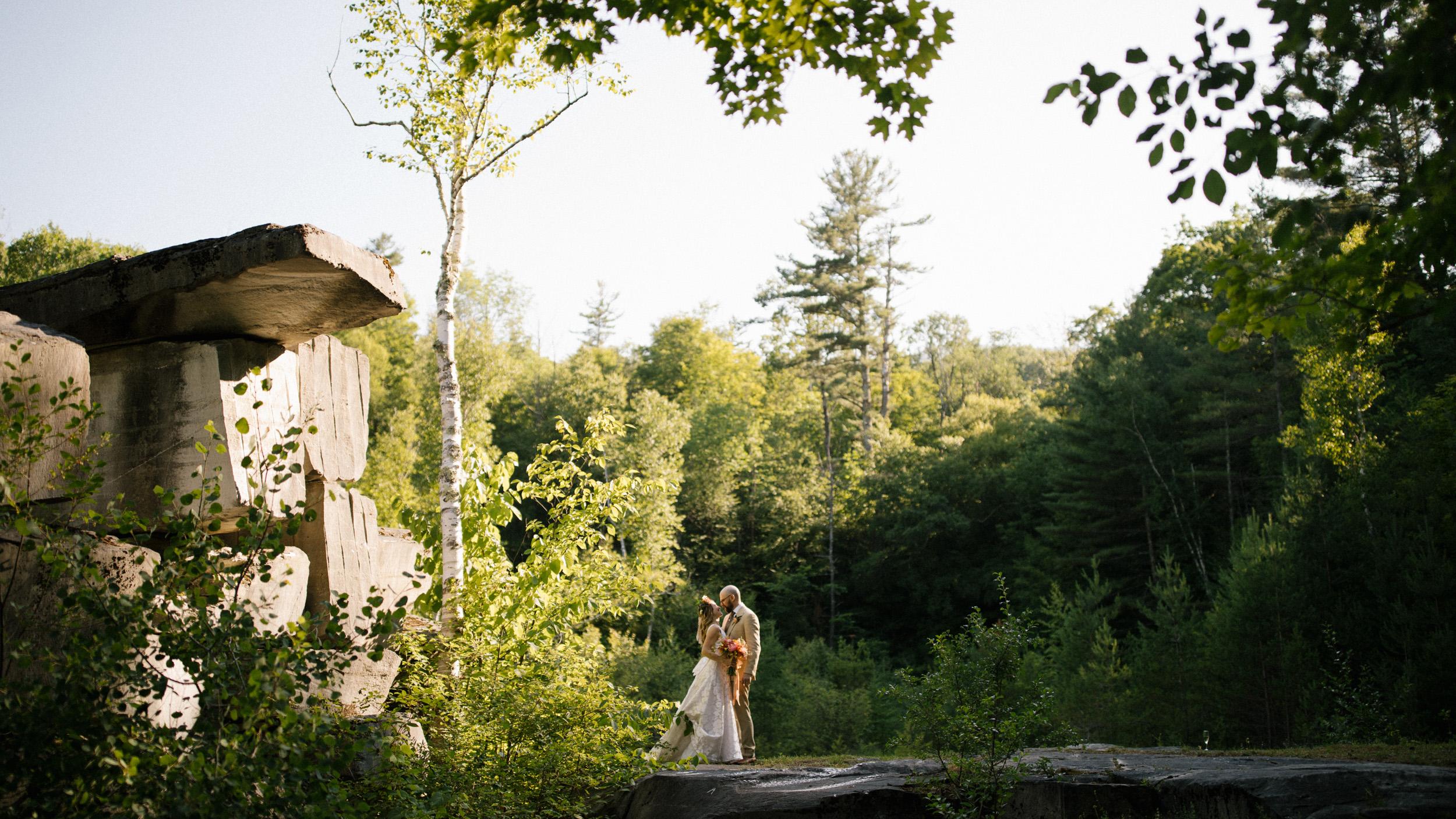 alec_vanderboom_vermont_wedding_photography-0089.jpg