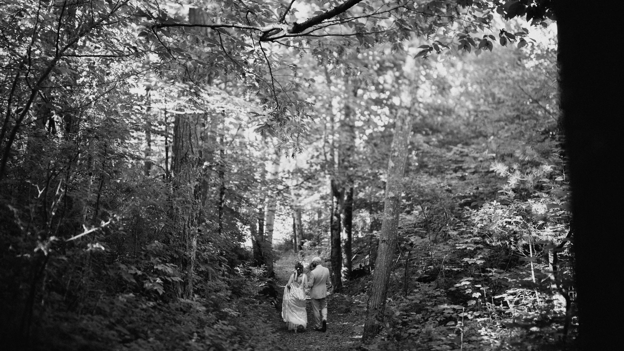 alec_vanderboom_vermont_wedding_photography-0091.jpg