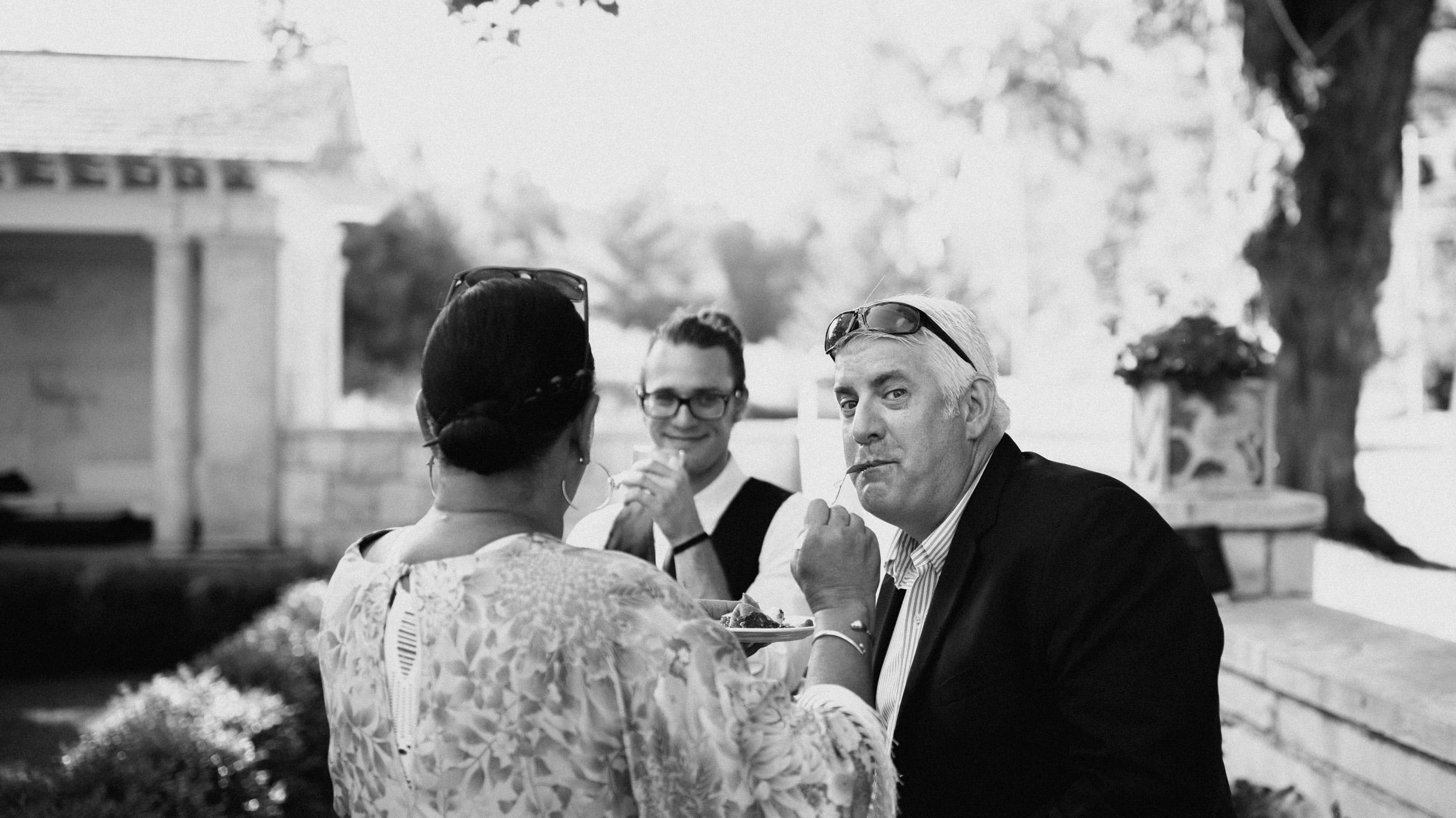 alec_vanderboom_vermont_wedding_photography-0095.jpg