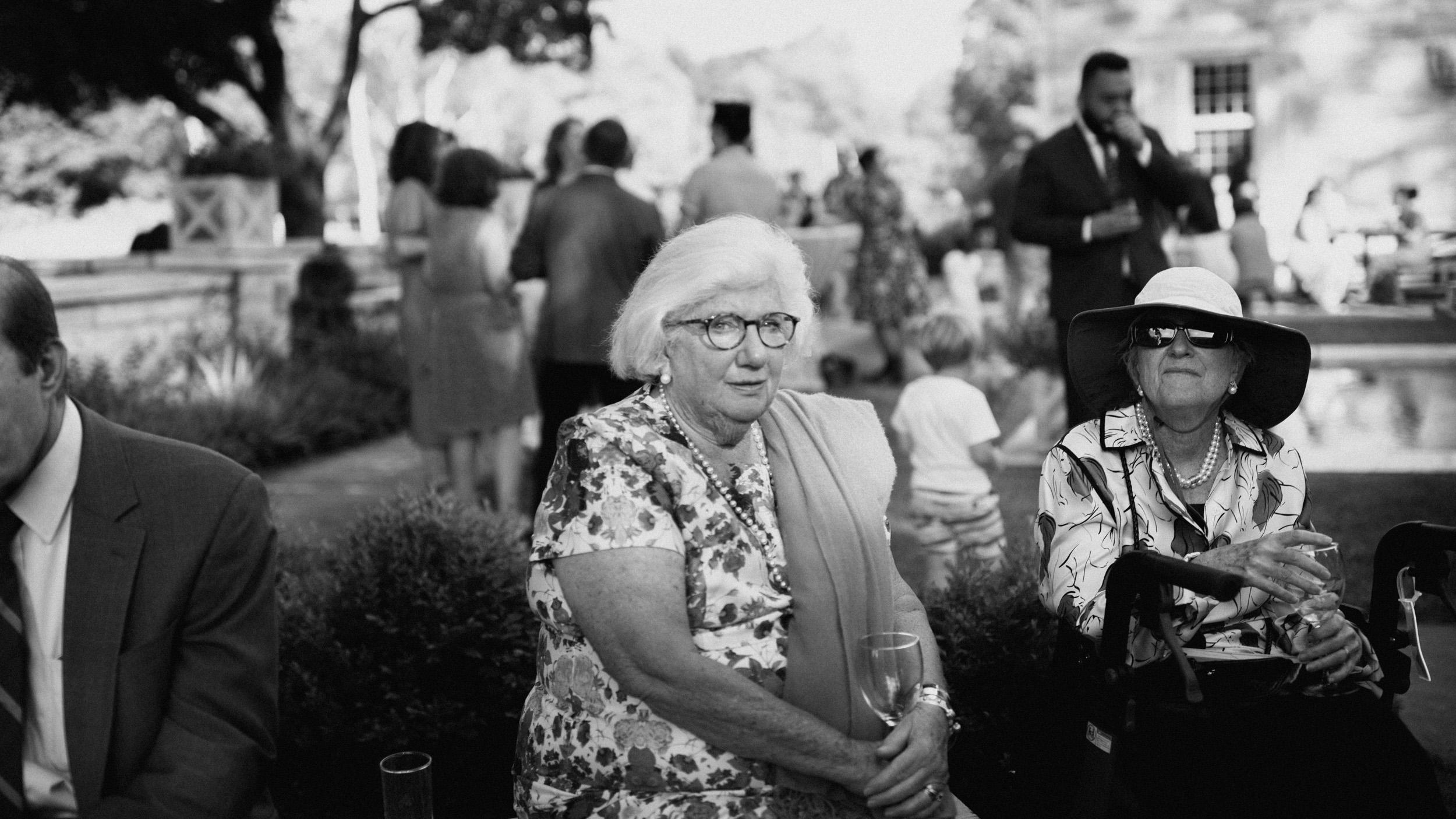 alec_vanderboom_vermont_wedding_photography-0097.jpg