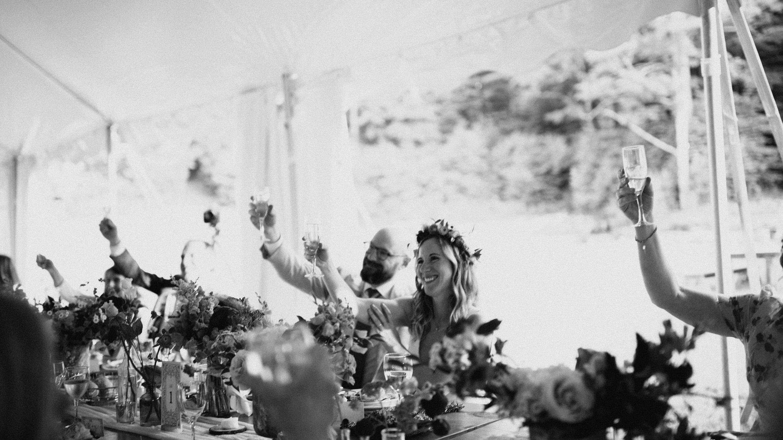 alec_vanderboom_vermont_wedding_photography-0107.jpg
