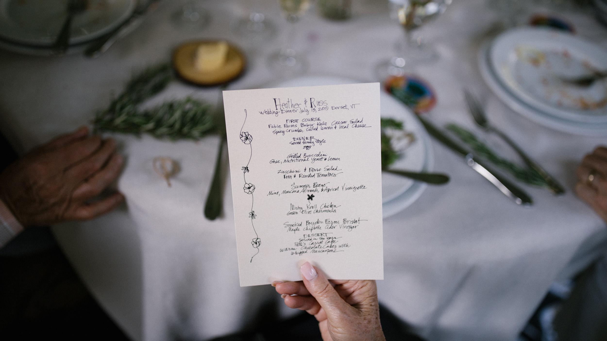 alec_vanderboom_vermont_wedding_photography-0108.jpg