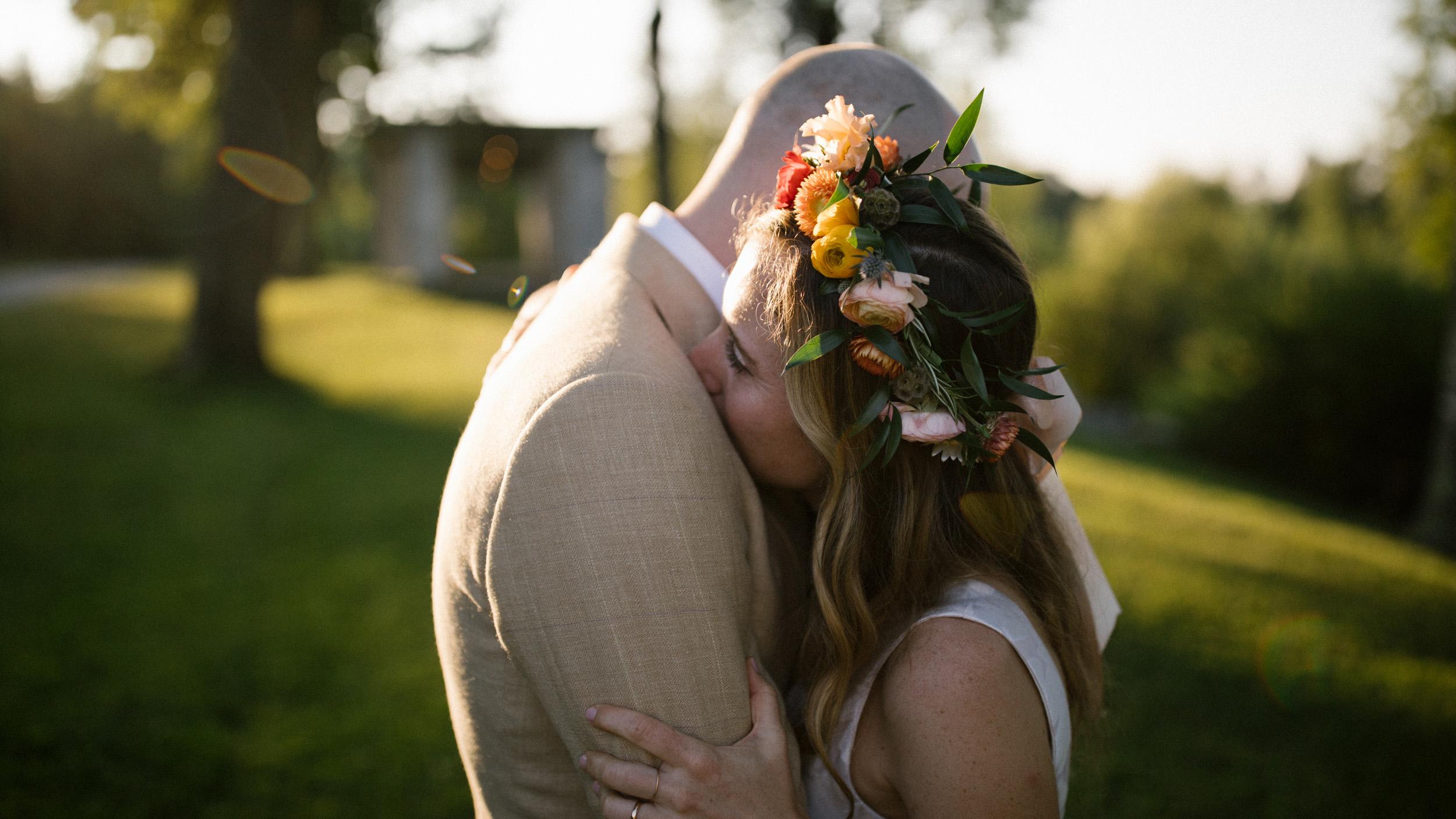 alec_vanderboom_vermont_wedding_photography-0111.jpg