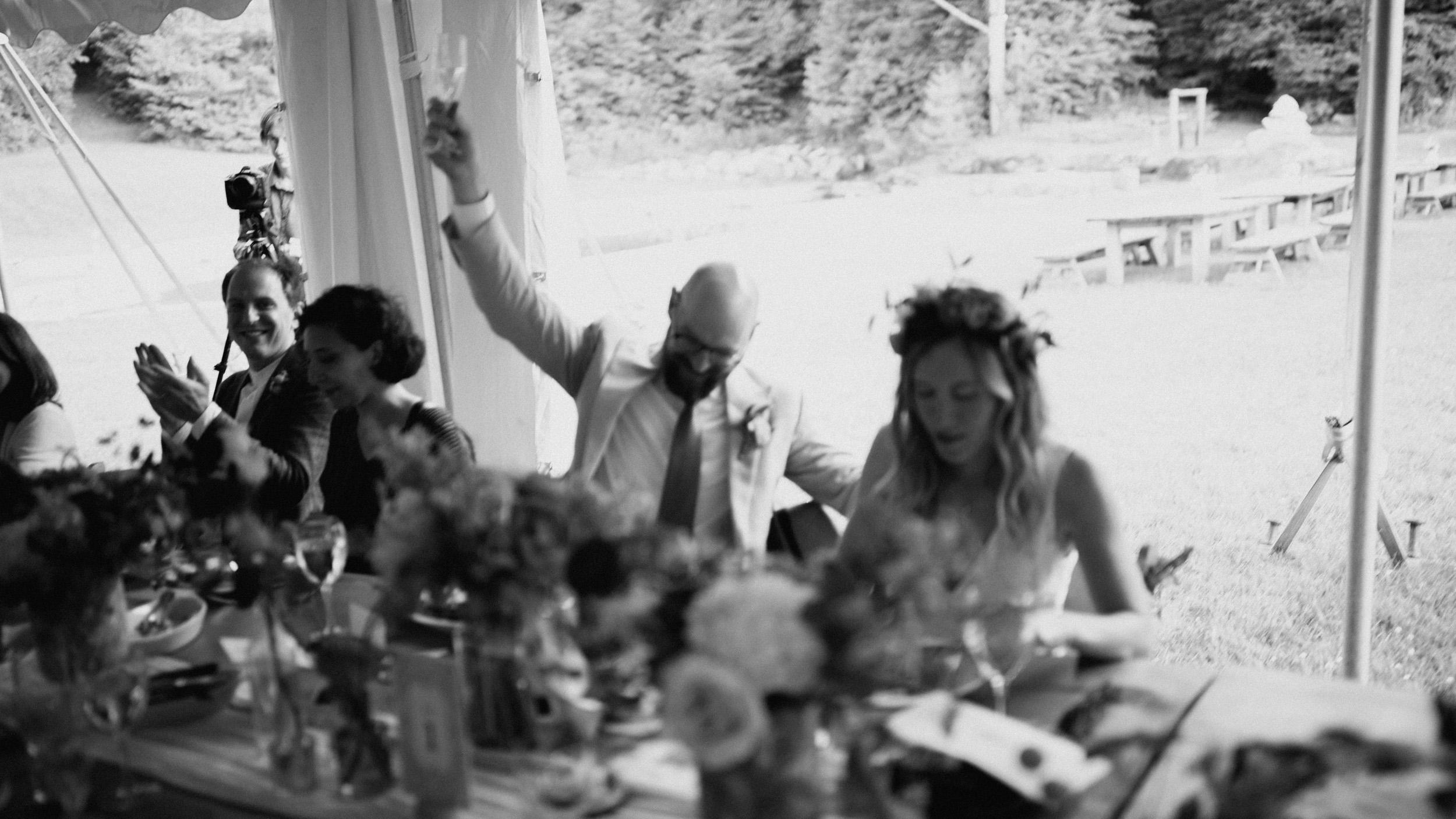 alec_vanderboom_vermont_wedding_photography-0112.jpg