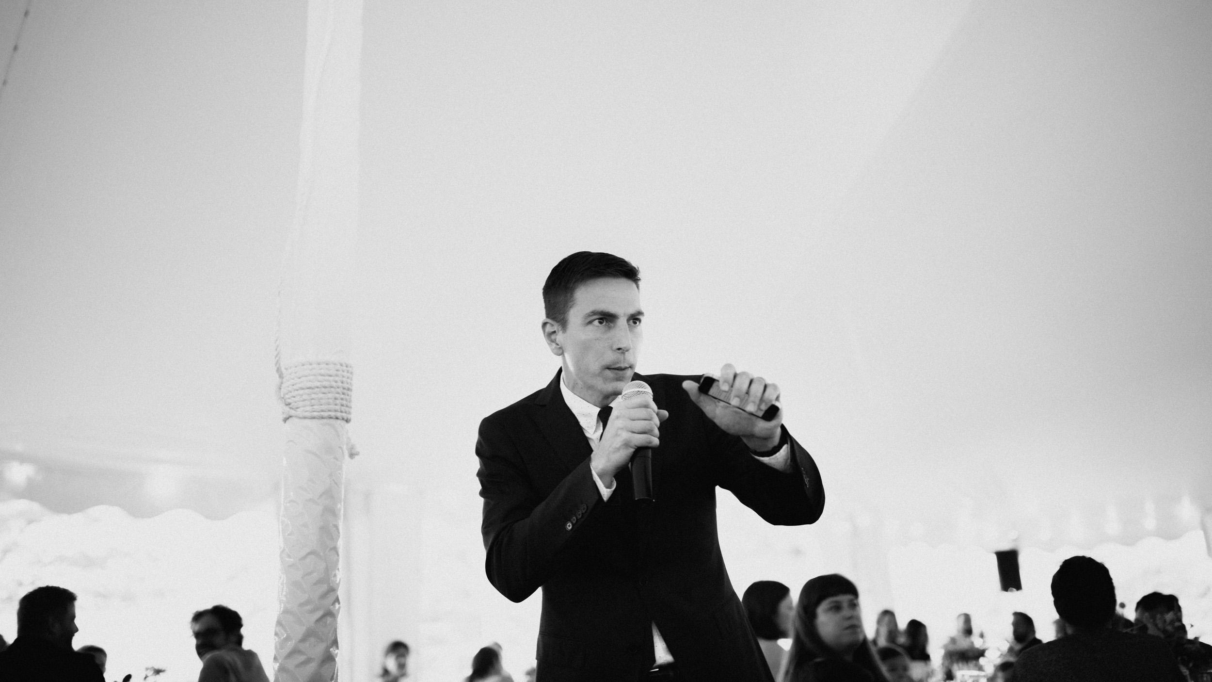 alec_vanderboom_vermont_wedding_photography-0113.jpg