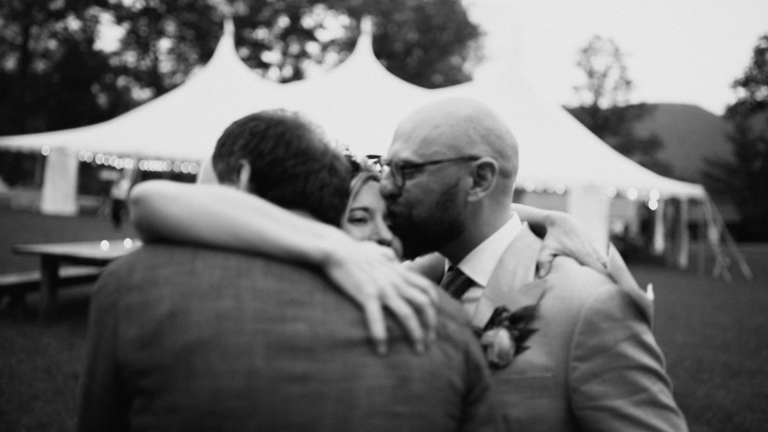 alec_vanderboom_vermont_wedding_photography-0117.jpg