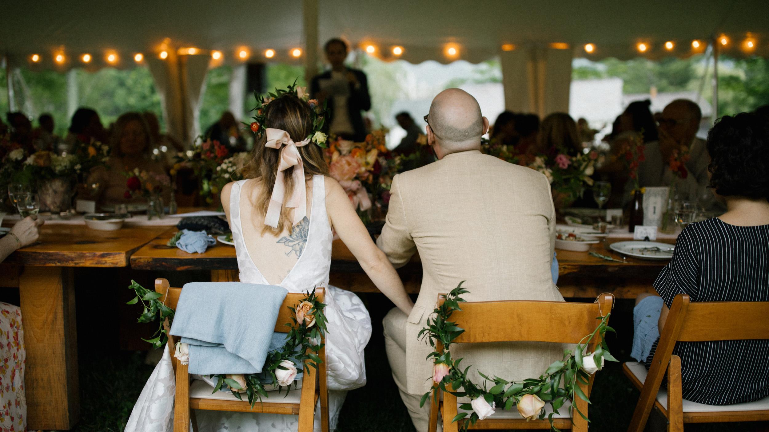 alec_vanderboom_vermont_wedding_photography-0116.jpg