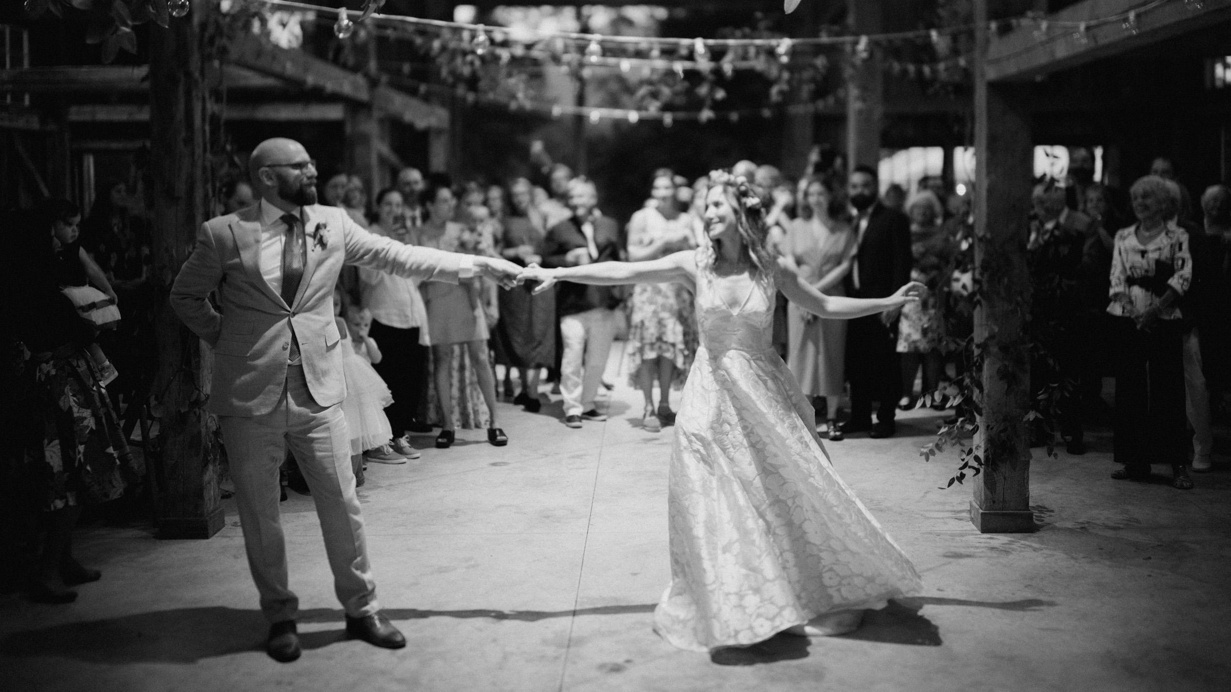 alec_vanderboom_vermont_wedding_photography-0119.jpg