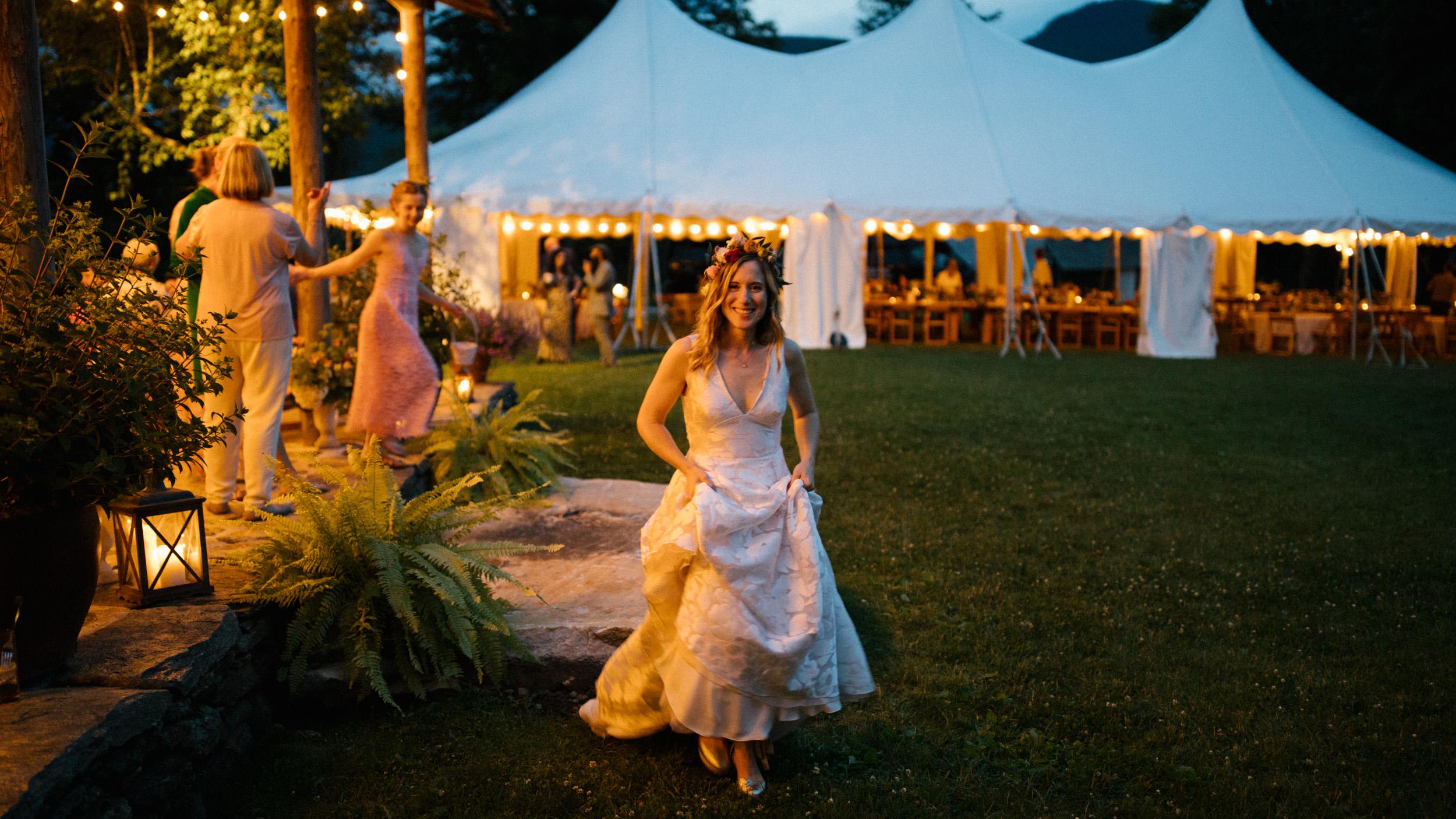 alec_vanderboom_vermont_wedding_photography-0121.jpg
