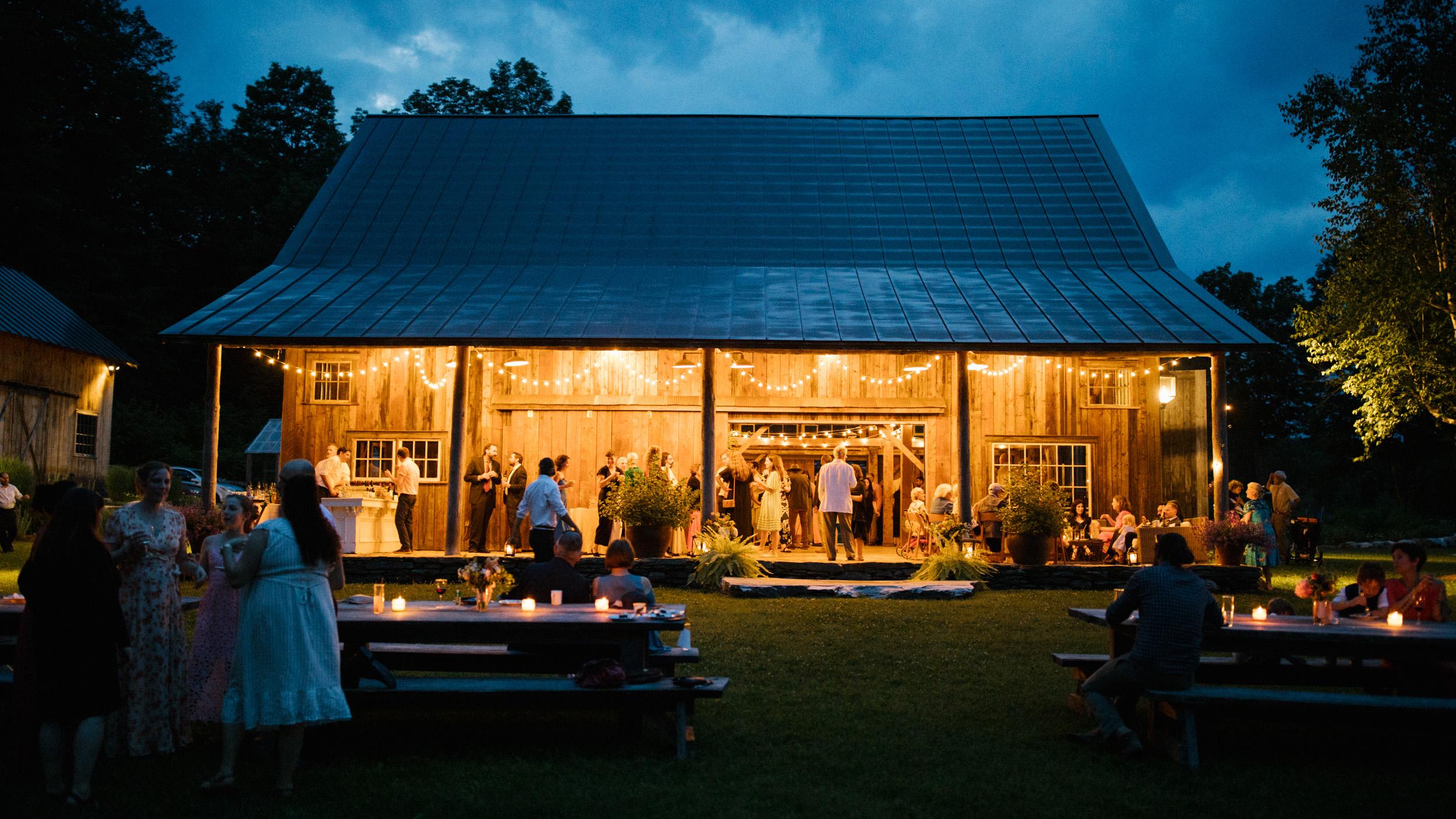 alec_vanderboom_vermont_wedding_photography-0123.jpg
