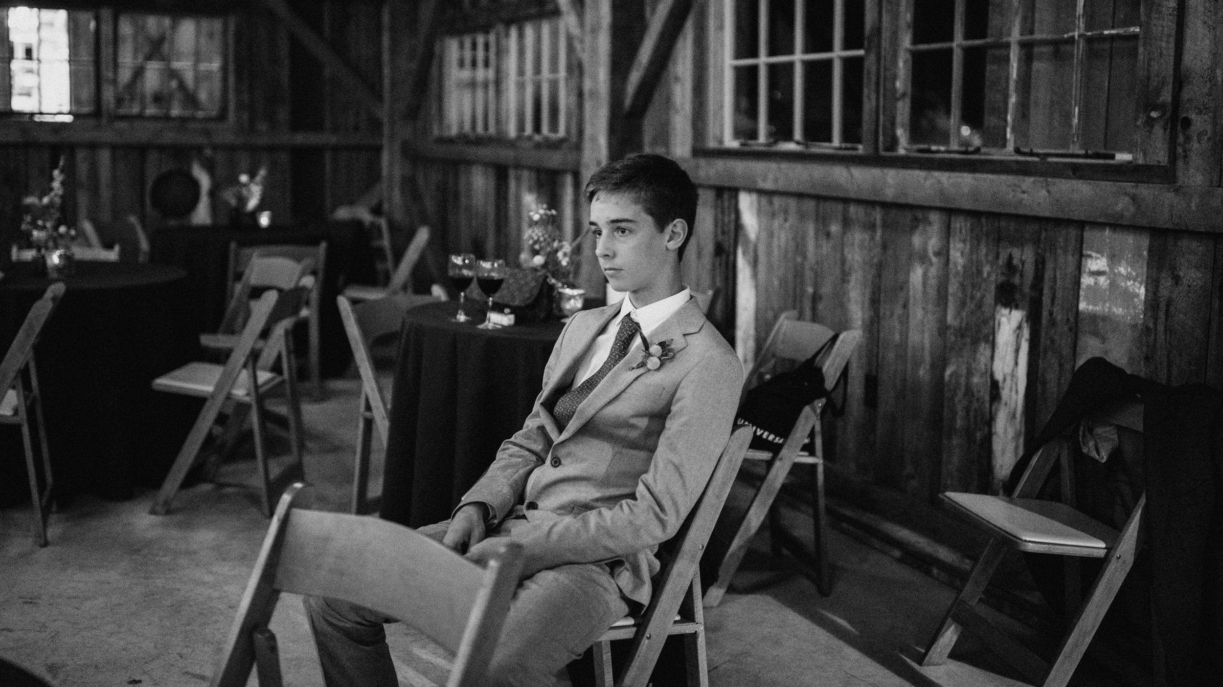 alec_vanderboom_vermont_wedding_photography-0125.jpg