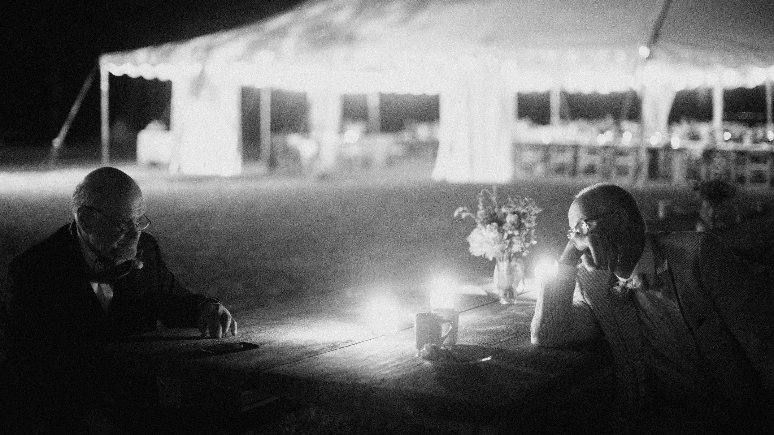 alec_vanderboom_vermont_wedding_photography-0126.jpg