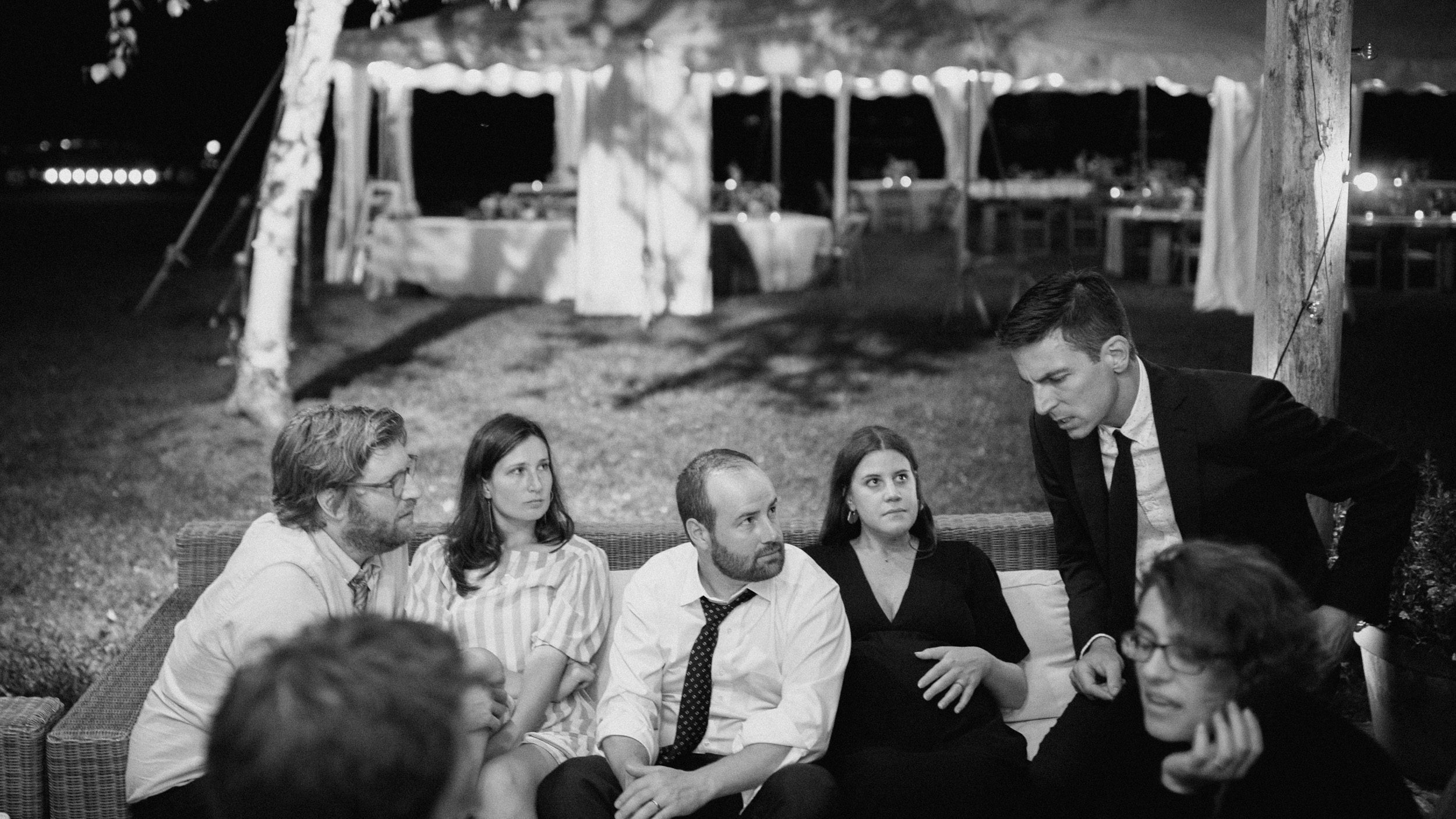 alec_vanderboom_vermont_wedding_photography-0127.jpg