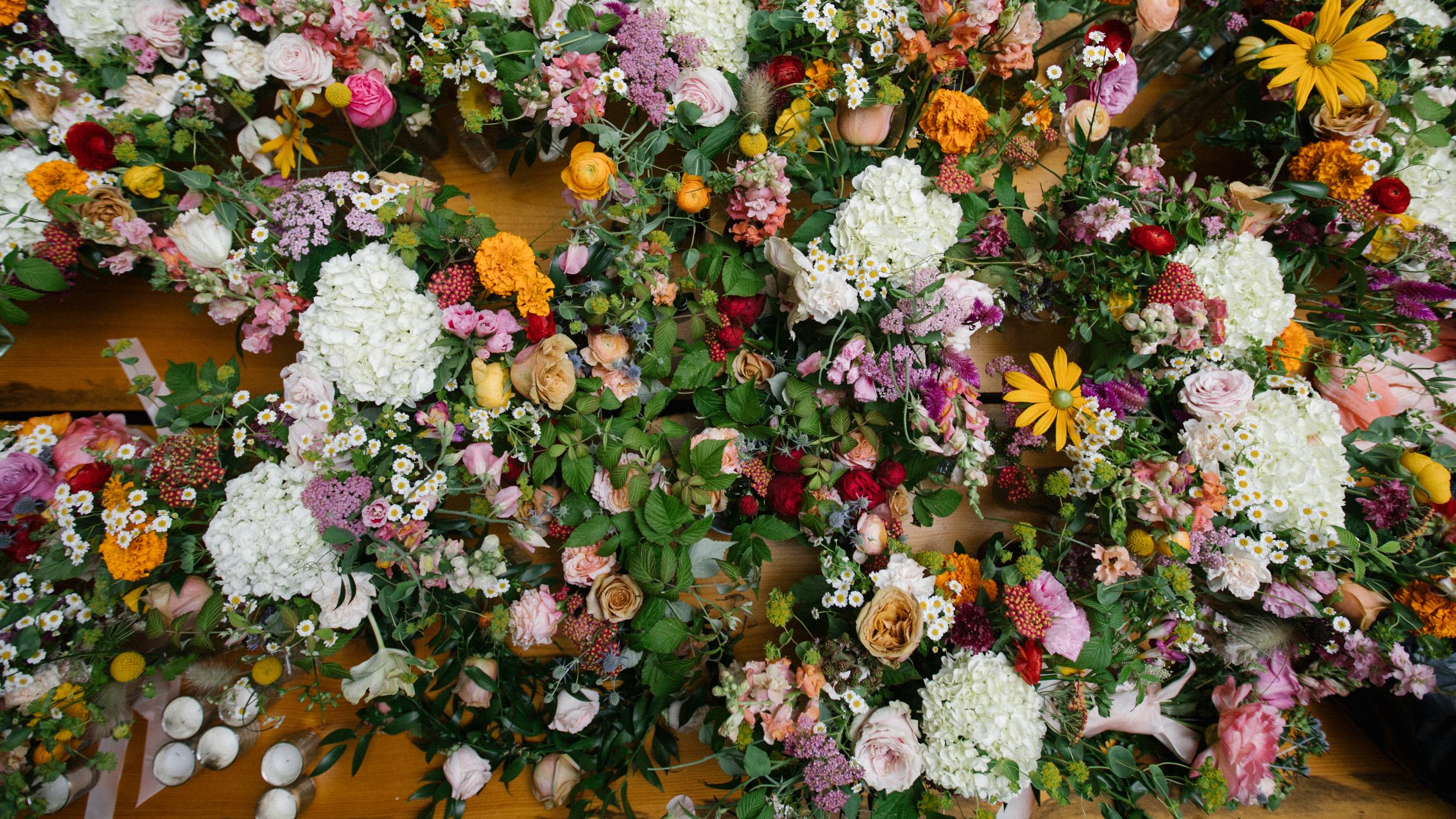 alec_vanderboom_vermont_wedding_photography-0129.jpg