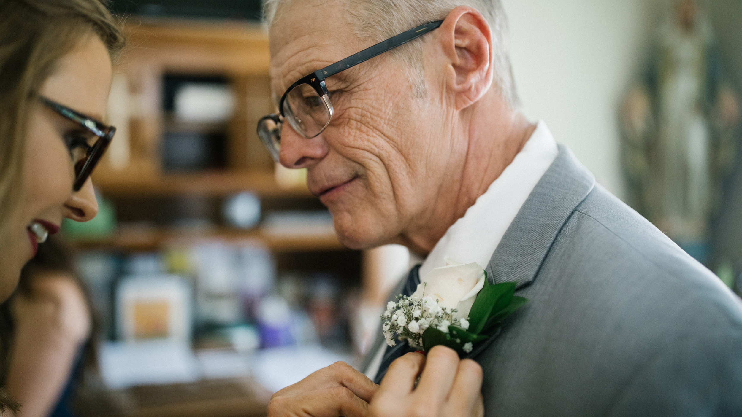 alec_vanderboom_john_micahel_lucy_kansas_city_wedding_photographer-0019.jpg