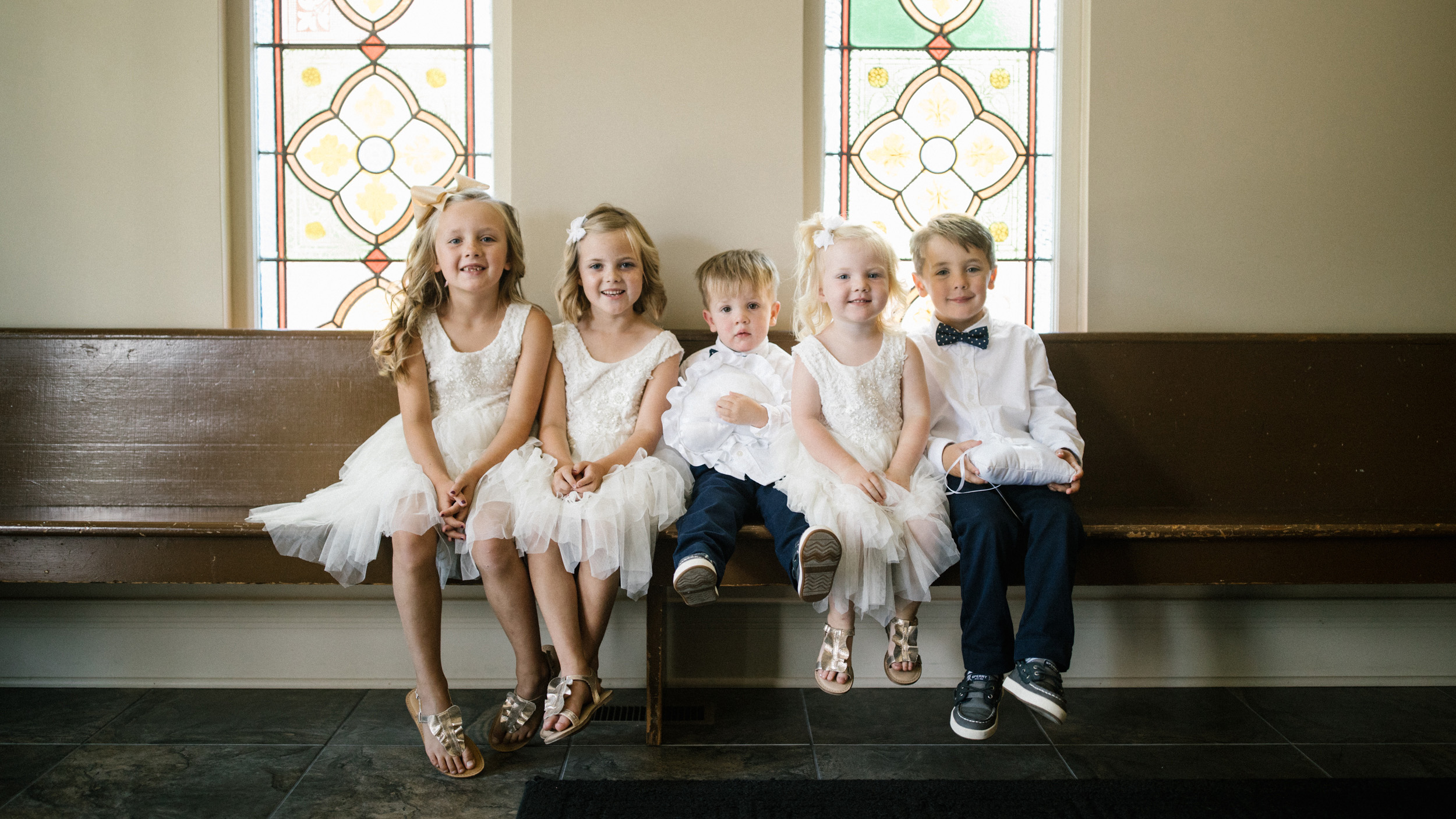 alec_vanderboom_john_micahel_lucy_kansas_city_wedding_photographer-0021.jpg